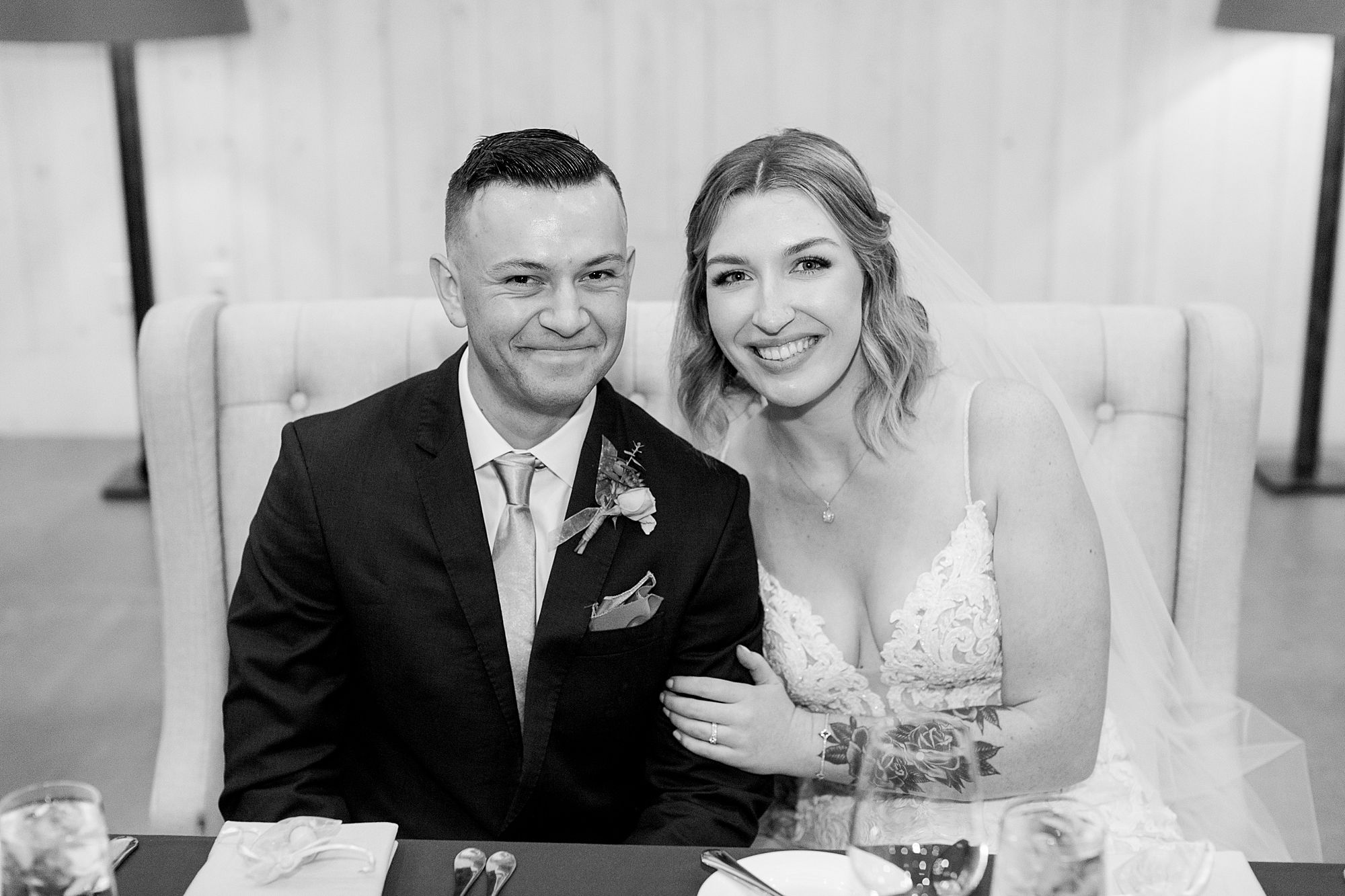 Inn at Park Winters Wedding - Lindsay and Shane - Ashley Baumgartner - Park Winters Wedding Photographer - Sacramento Wedding Photographer_0077.jpg