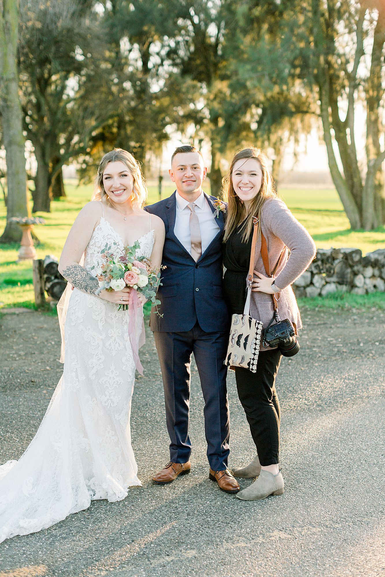 Inn at Park Winters Wedding - Lindsay and Shane - Ashley Baumgartner - Park Winters Wedding Photographer - Sacramento Wedding Photographer_0082.jpg
