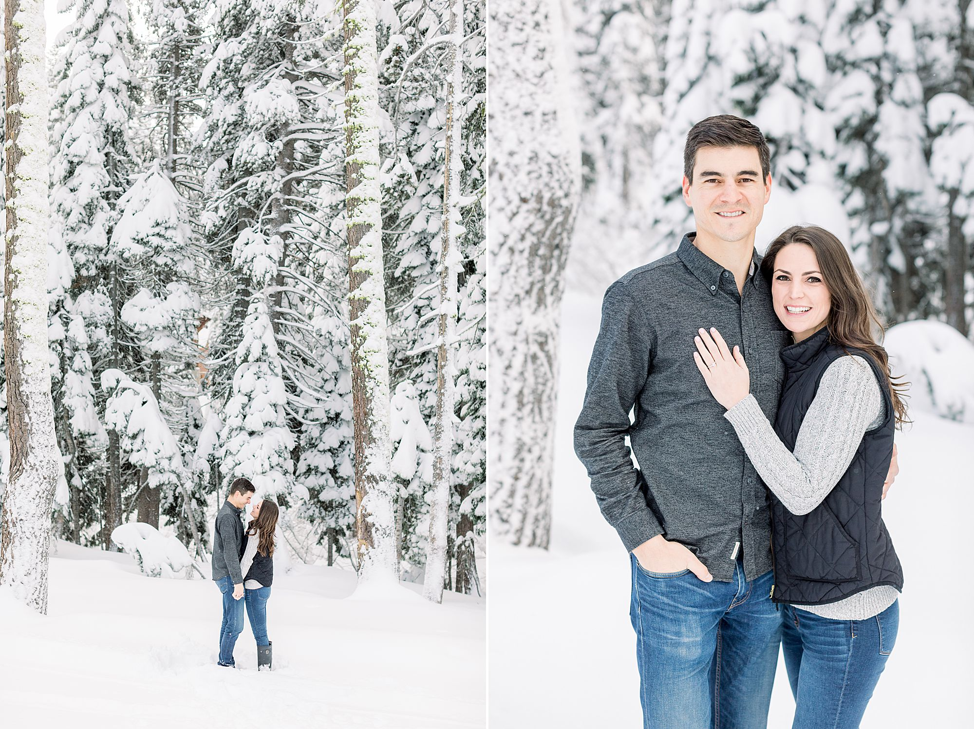 Snowy Tahoe Engagement Session - Alex and Kevin - Ashley Baumgartner - Tahoe Engagement Session - Tahoe Wedding Photographer - Tahoe Engagement Photos - Snow Engagement Photos_0001.jpg