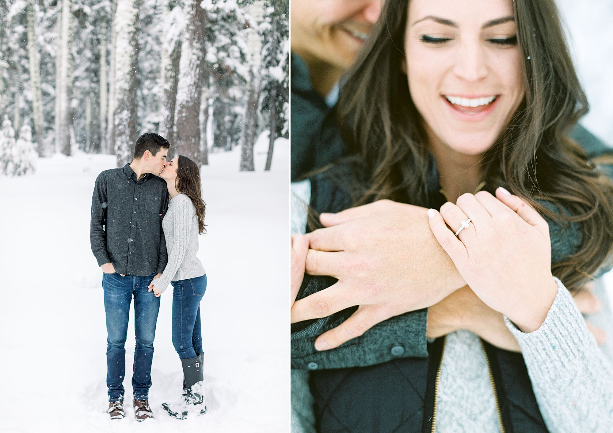 Snowy Tahoe Engagement Session - Alex and Kevin - Ashley Baumgartner - Tahoe Engagement Session - Tahoe Wedding Photographer - Tahoe Engagement Photos - Snow Engagement Photos_0011.jpg