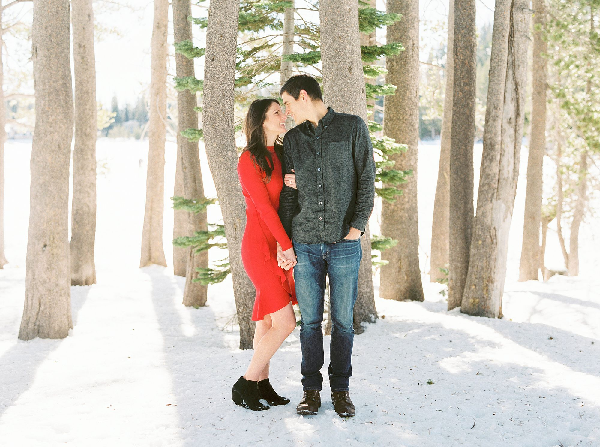 Snowy Tahoe Engagement Session - Alex and Kevin - Ashley Baumgartner - Tahoe Engagement Session - Tahoe Wedding Photographer - Tahoe Engagement Photos - Snow Engagement Photos_0026.jpg