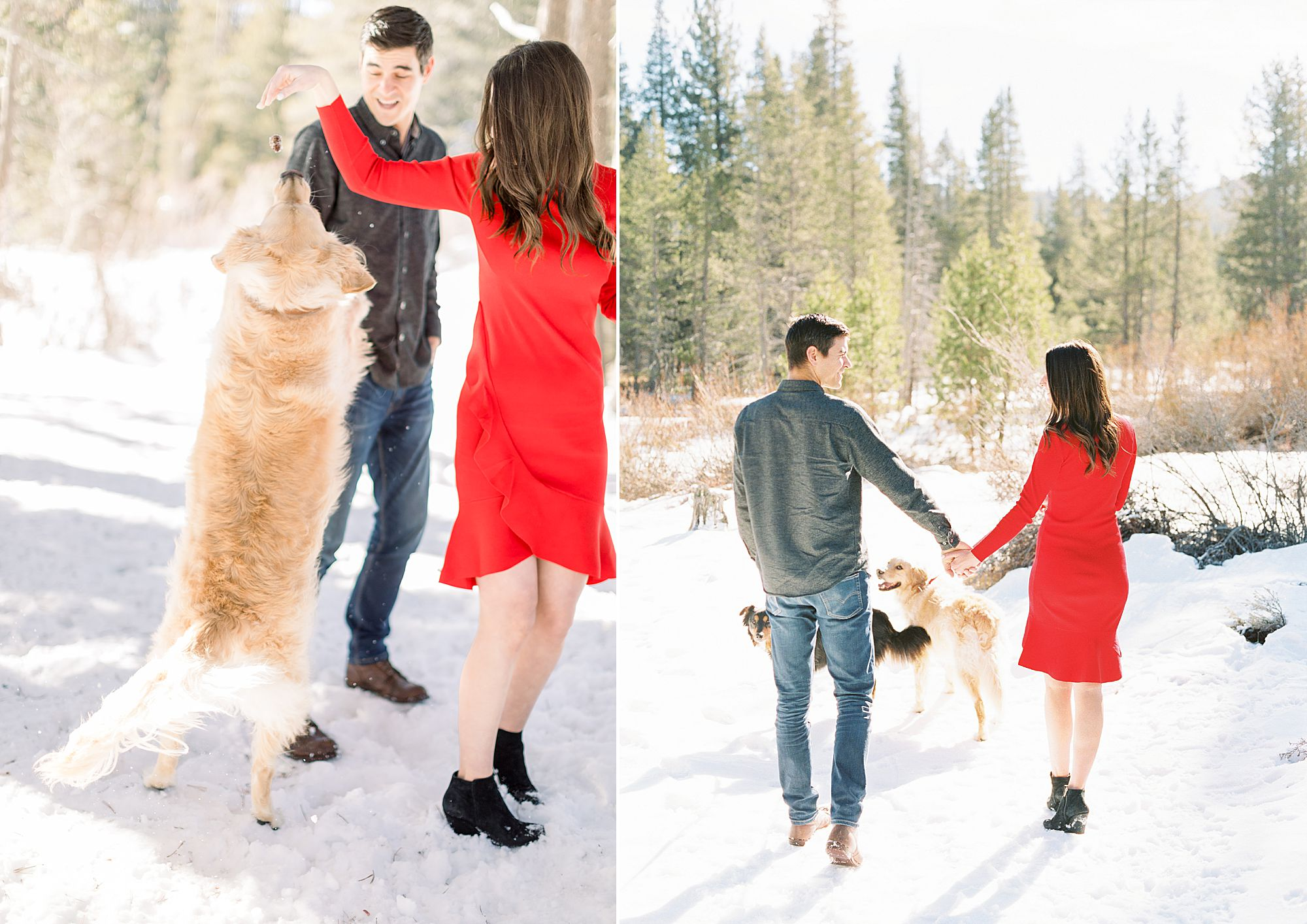 Snowy Tahoe Engagement Session - Alex and Kevin - Ashley Baumgartner - Tahoe Engagement Session - Tahoe Wedding Photographer - Tahoe Engagement Photos - Snow Engagement Photos_0027.jpg