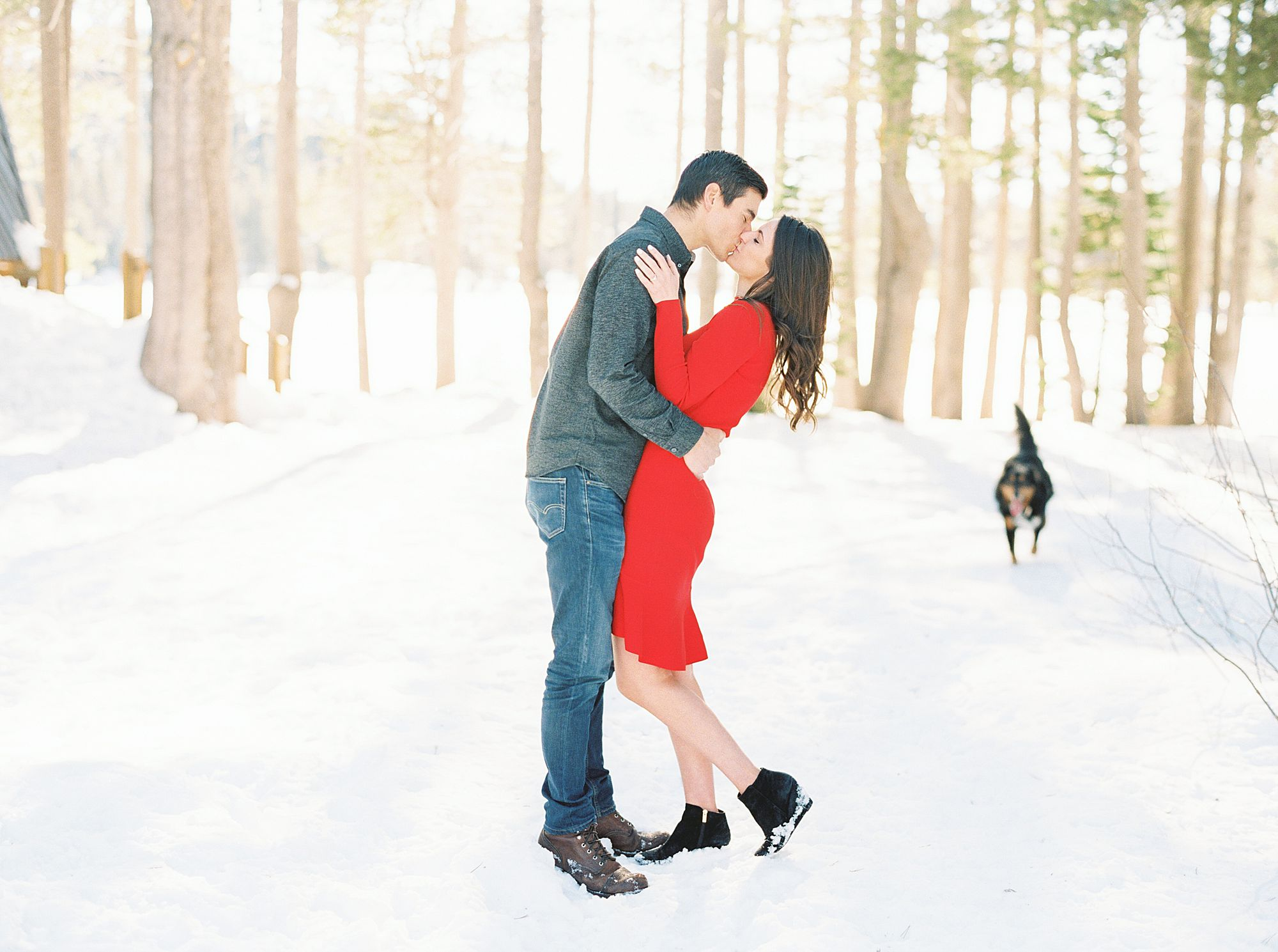 Snowy Tahoe Engagement Session - Alex and Kevin - Ashley Baumgartner - Tahoe Engagement Session - Tahoe Wedding Photographer - Tahoe Engagement Photos - Snow Engagement Photos_0028.jpg