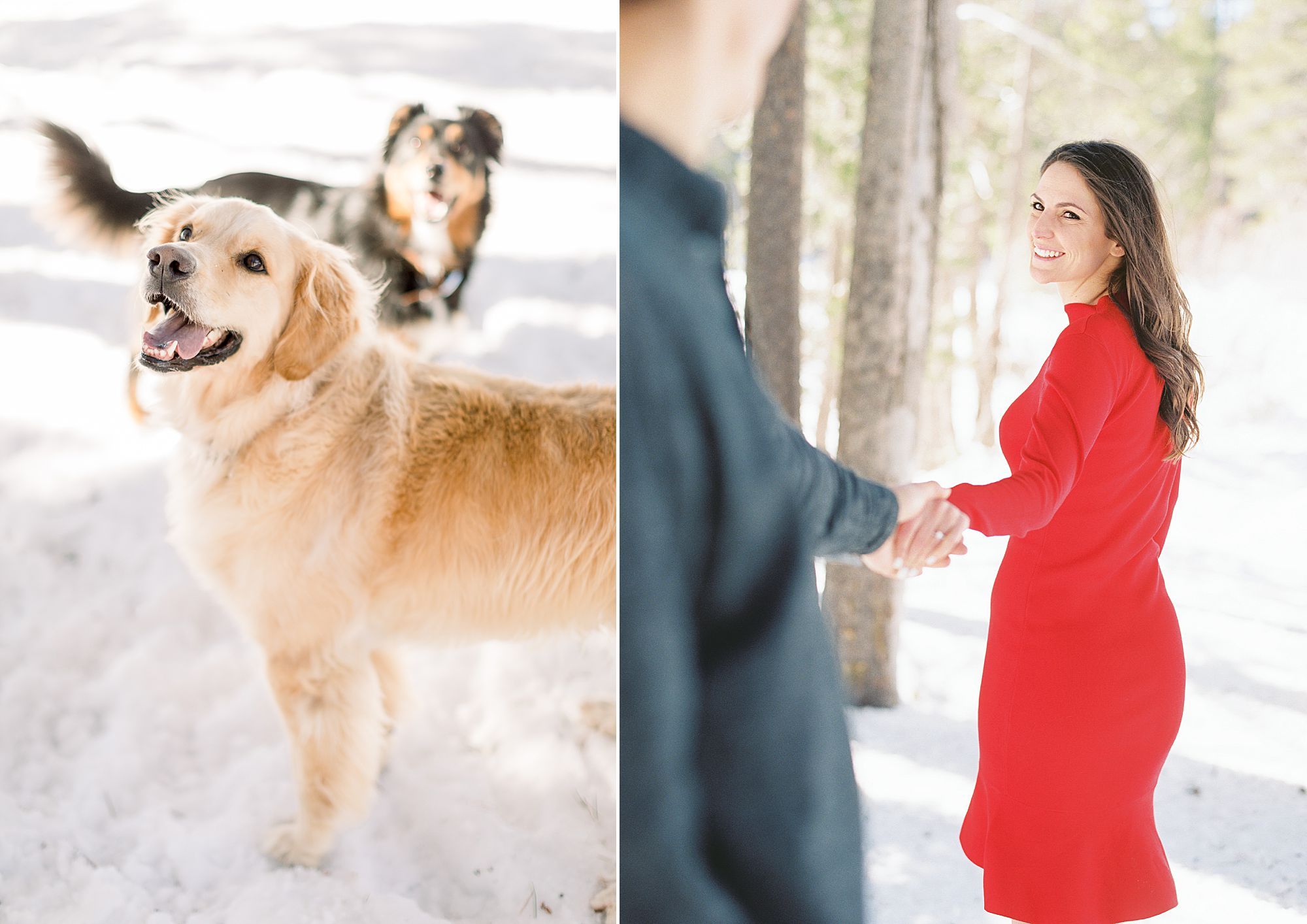 Snowy Tahoe Engagement Session - Alex and Kevin - Ashley Baumgartner - Tahoe Engagement Session - Tahoe Wedding Photographer - Tahoe Engagement Photos - Snow Engagement Photos_0031.jpg