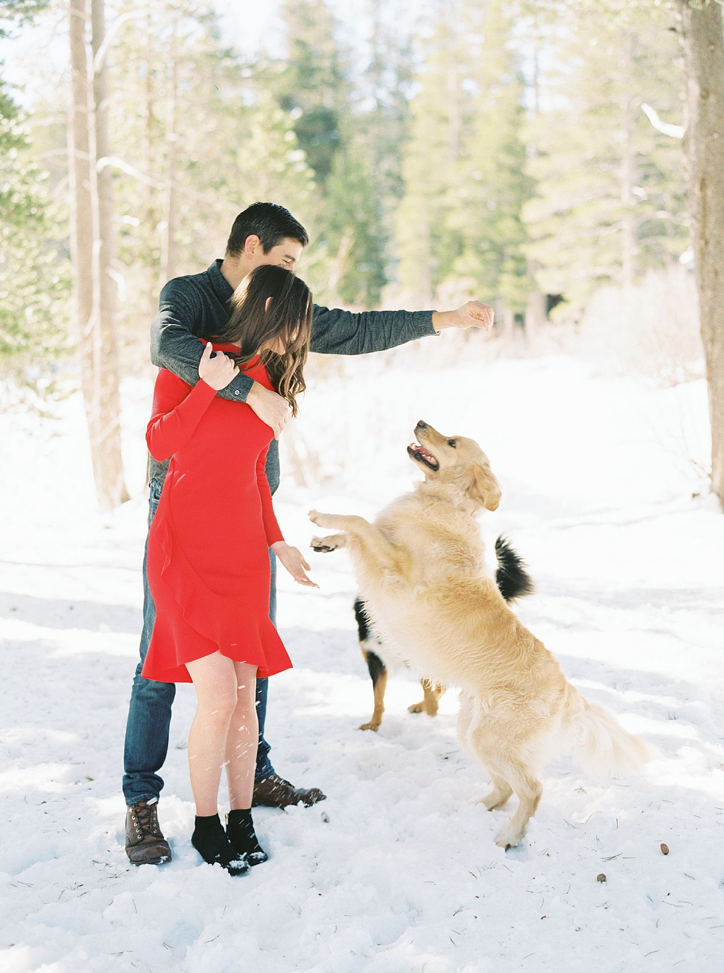 Snowy Tahoe Engagement Session - Alex and Kevin - Ashley Baumgartner - Tahoe Engagement Session - Tahoe Wedding Photographer - Tahoe Engagement Photos - Snow Engagement Photos_0032.jpg