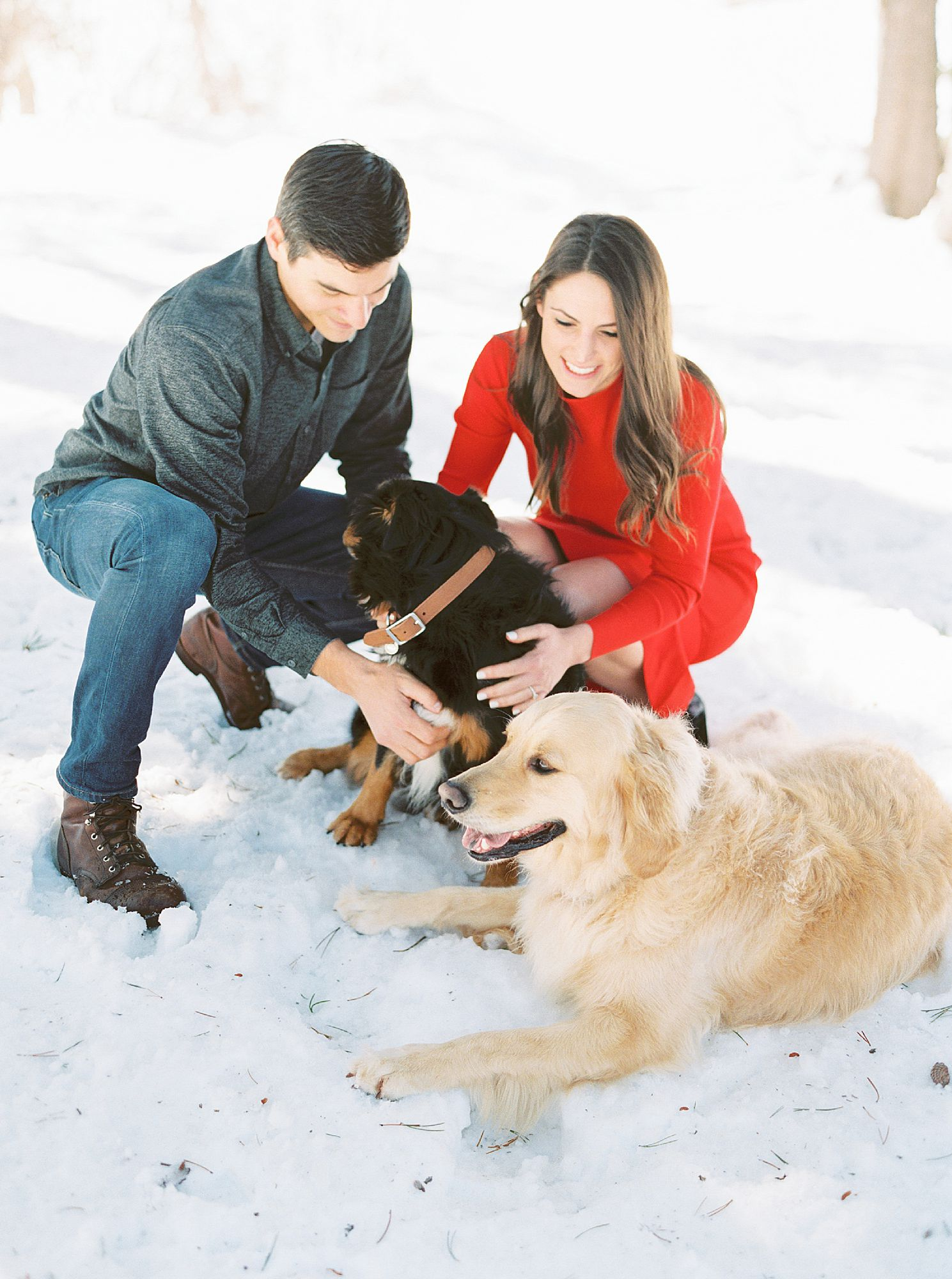 Snowy Tahoe Engagement Session - Alex and Kevin - Ashley Baumgartner - Tahoe Engagement Session - Tahoe Wedding Photographer - Tahoe Engagement Photos - Snow Engagement Photos_0034.jpg
