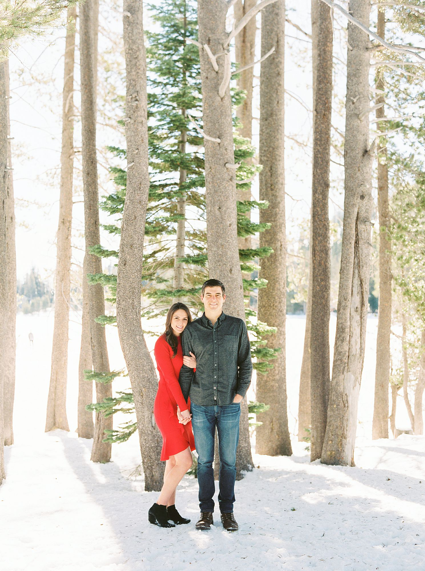 Snowy Tahoe Engagement Session - Alex and Kevin - Ashley Baumgartner - Tahoe Engagement Session - Tahoe Wedding Photographer - Tahoe Engagement Photos - Snow Engagement Photos_0036.jpg