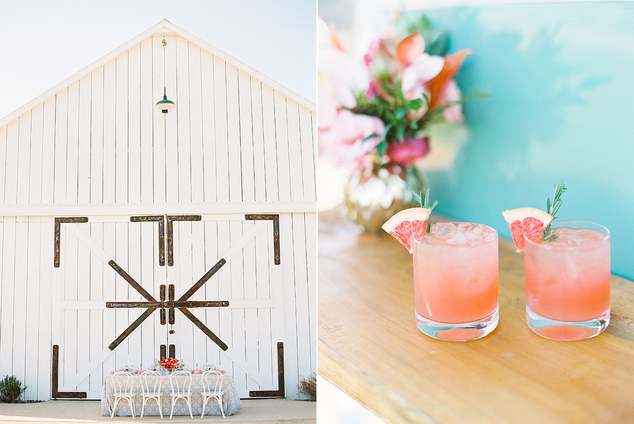 White Barn Edna Valley Wedding Inspiration - San Luis Obispo Wedding - Featured on Green Wedding Shoes - Ashley Baumgartner - FM Events SLO - SLO Wedding Photographer_0001.jpg