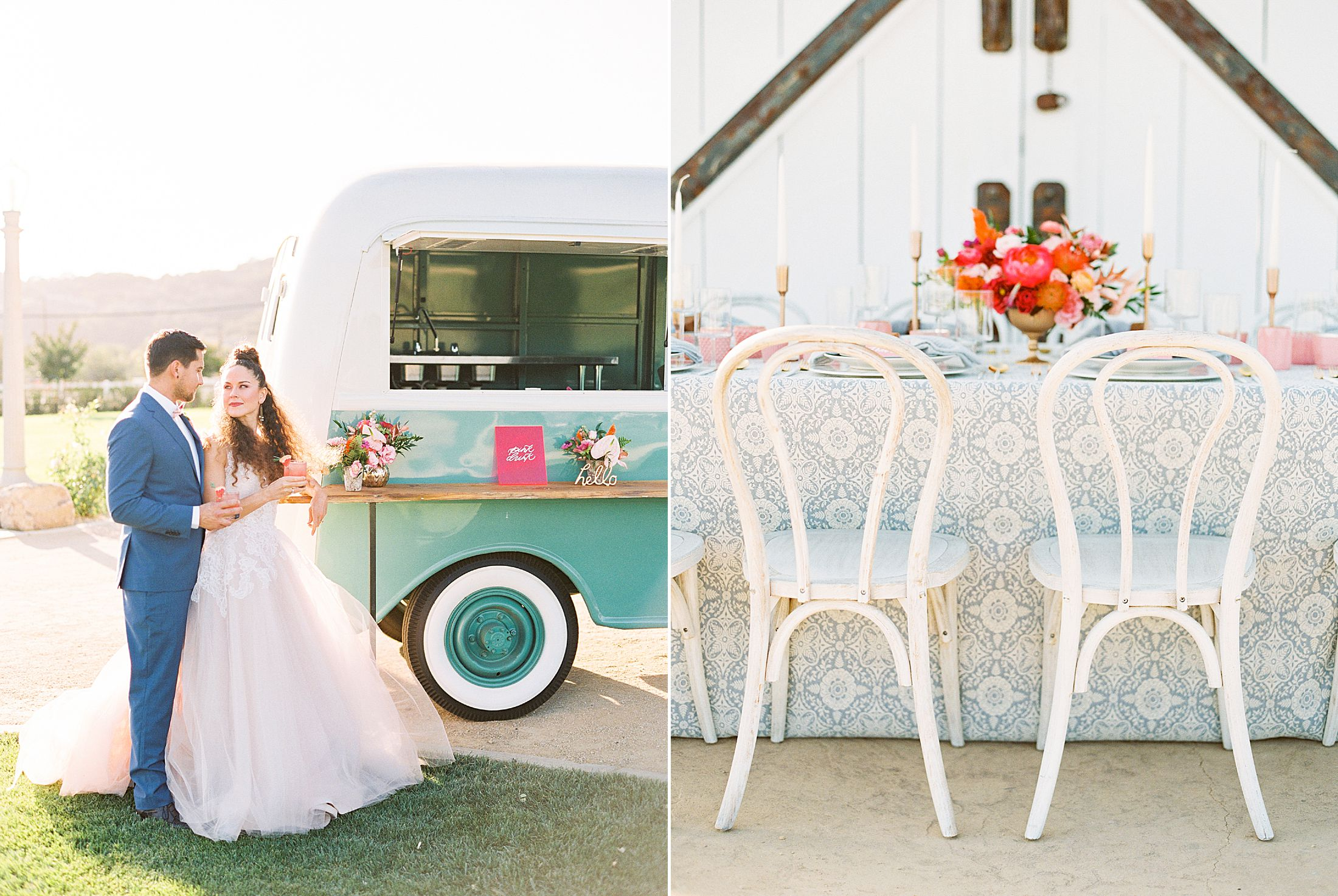 White Barn Edna Valley Wedding Inspiration - San Luis Obispo Wedding - Featured on Green Wedding Shoes - Ashley Baumgartner - FM Events SLO - SLO Wedding Photographer_0003.jpg