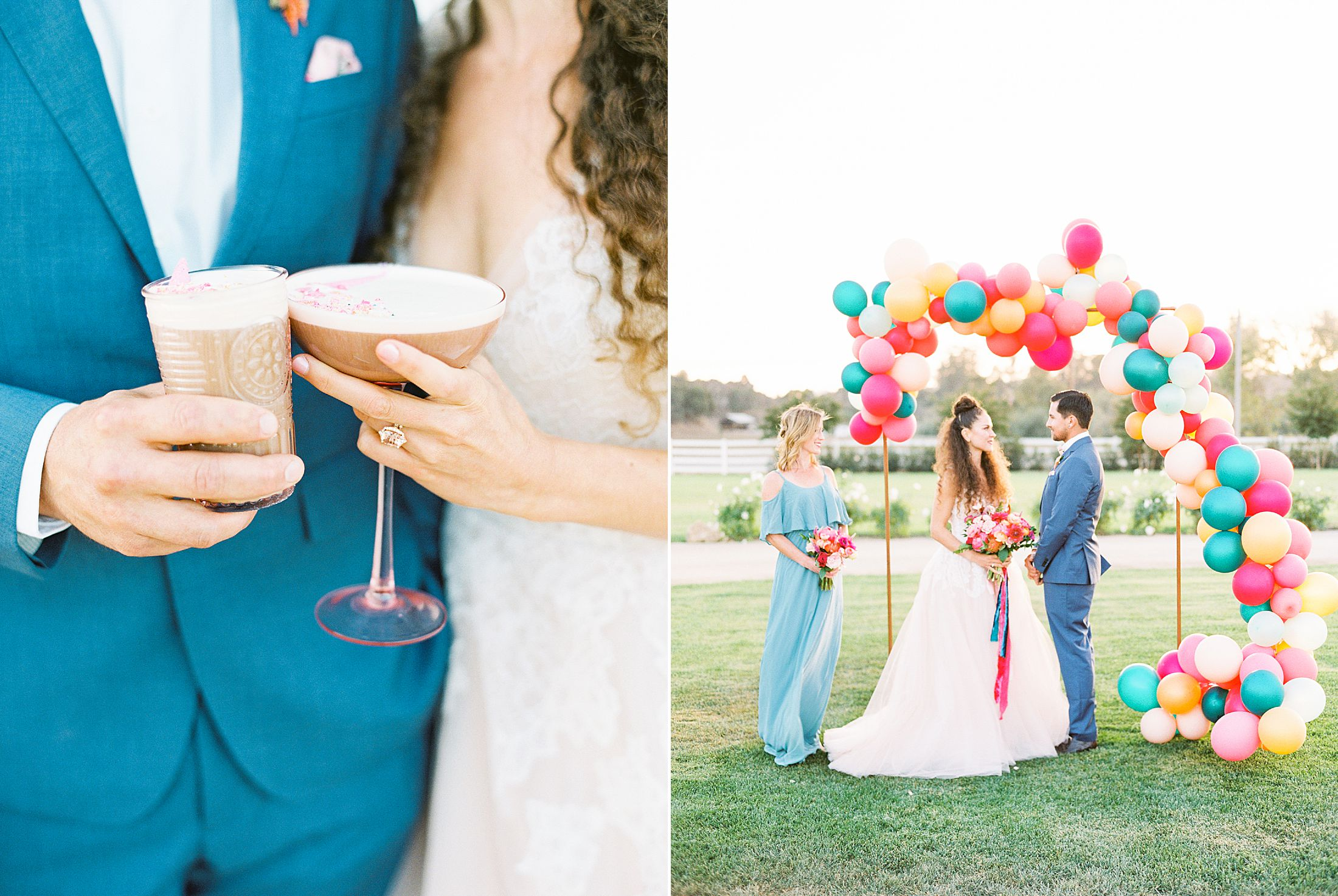 White Barn Edna Valley Wedding Inspiration - San Luis Obispo Wedding - Featured on Green Wedding Shoes - Ashley Baumgartner - FM Events SLO - SLO Wedding Photographer_0007.jpg
