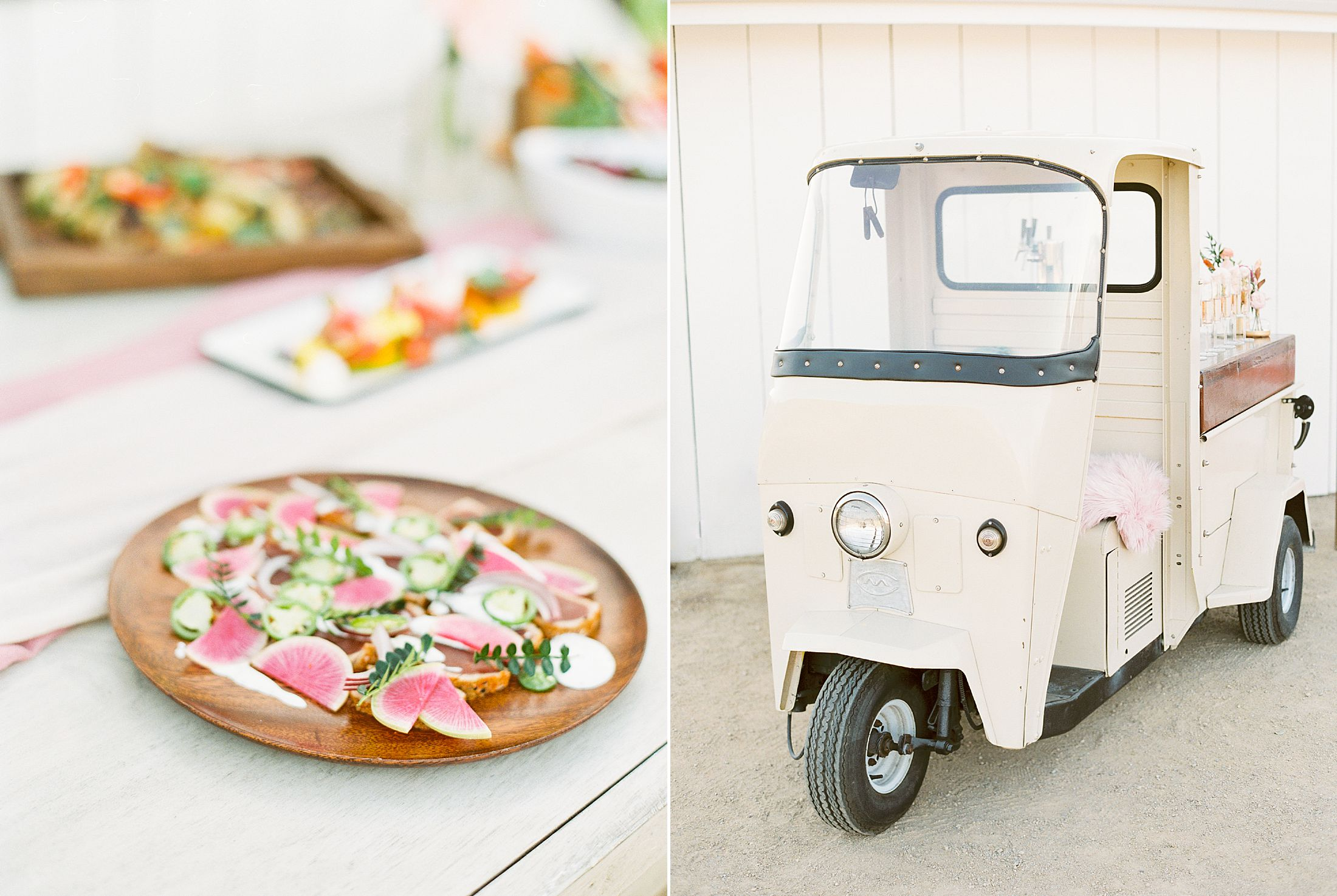White Barn Edna Valley Wedding Inspiration - San Luis Obispo Wedding - Featured on Green Wedding Shoes - Ashley Baumgartner - FM Events SLO - SLO Wedding Photographer_0009.jpg