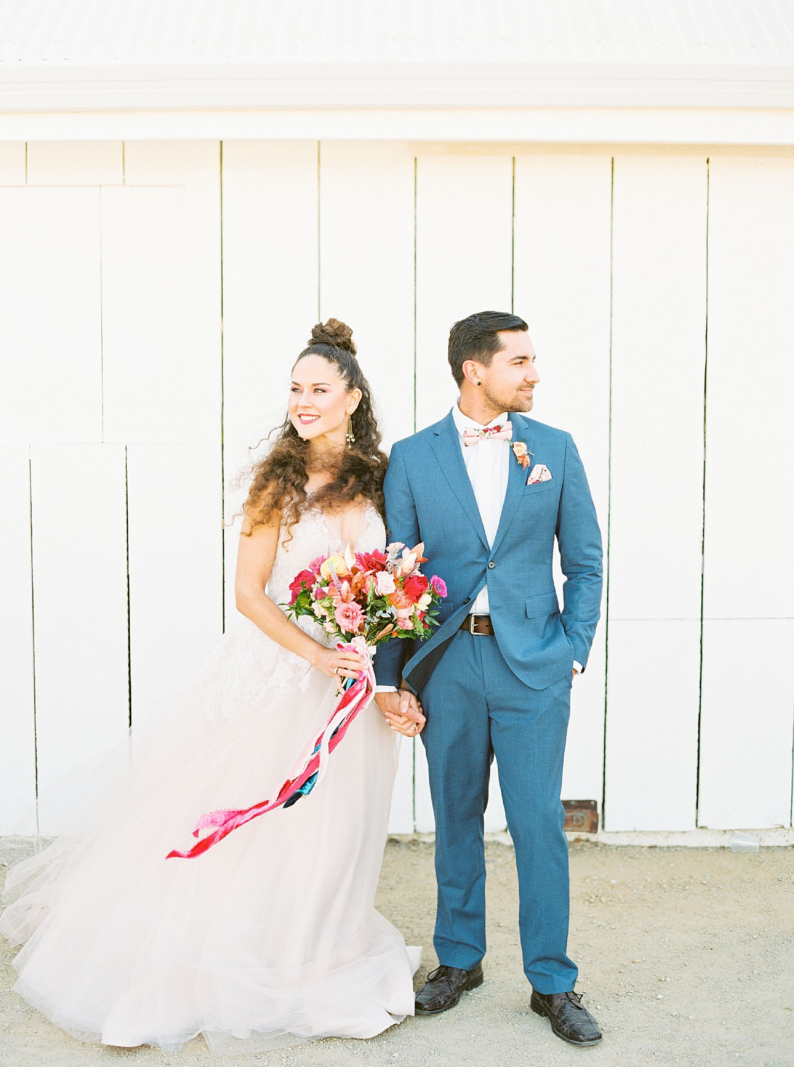 White Barn Edna Valley Wedding Inspiration - San Luis Obispo Wedding - Featured on Green Wedding Shoes - Ashley Baumgartner - FM Events SLO - SLO Wedding Photographer_0012.jpg