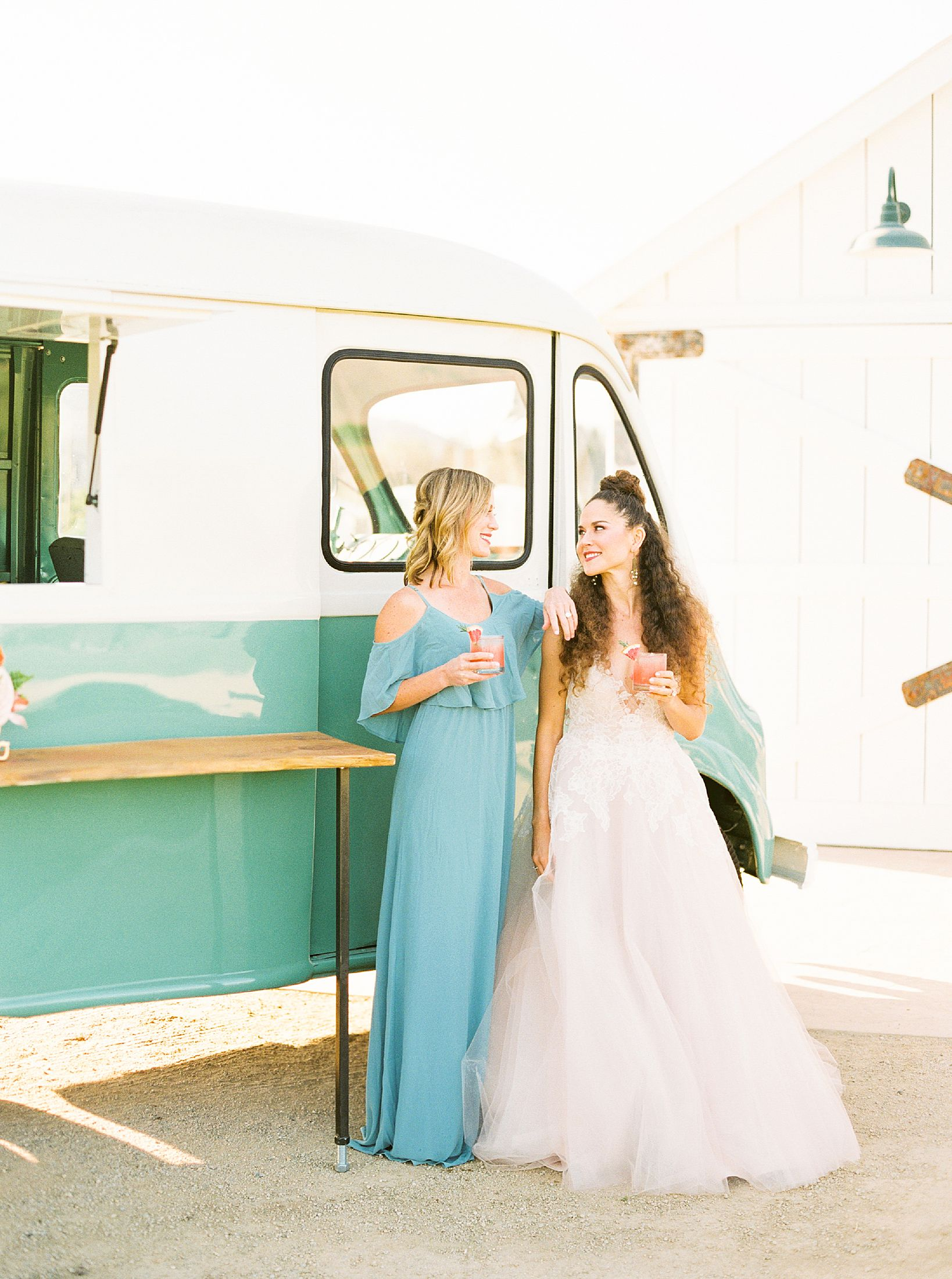 White Barn Edna Valley Wedding Inspiration - San Luis Obispo Wedding - Featured on Green Wedding Shoes - Ashley Baumgartner - FM Events SLO - SLO Wedding Photographer_0014.jpg