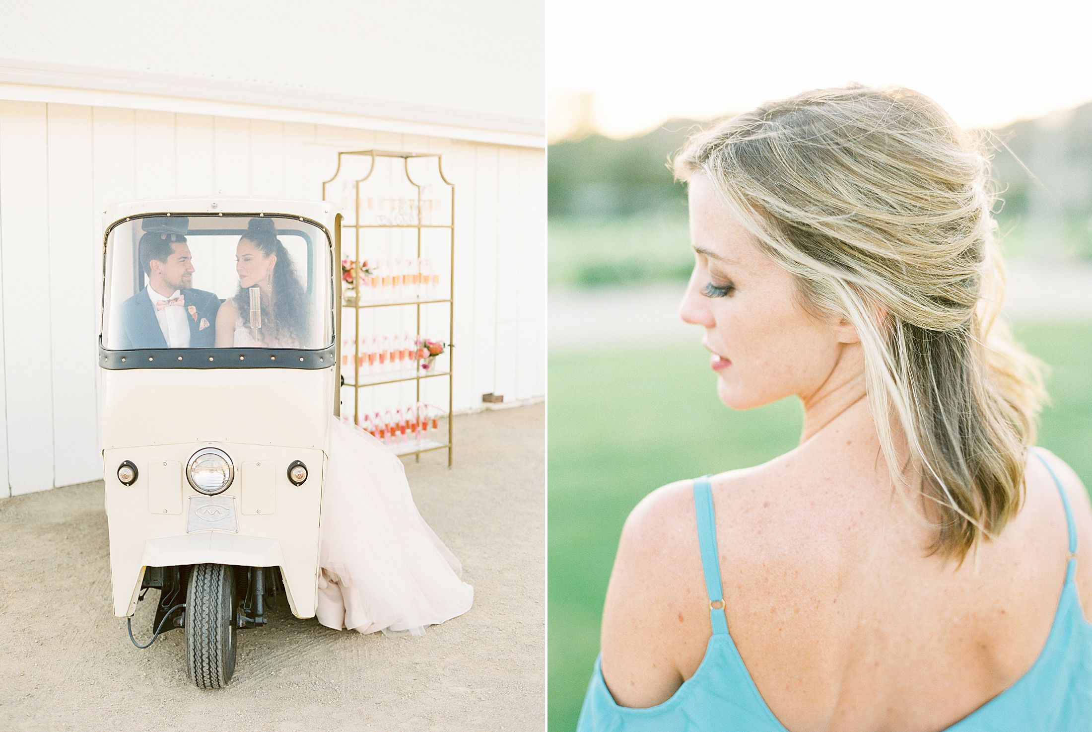 White Barn Edna Valley Wedding Inspiration - San Luis Obispo Wedding - Featured on Green Wedding Shoes - Ashley Baumgartner - FM Events SLO - SLO Wedding Photographer_0021.jpg