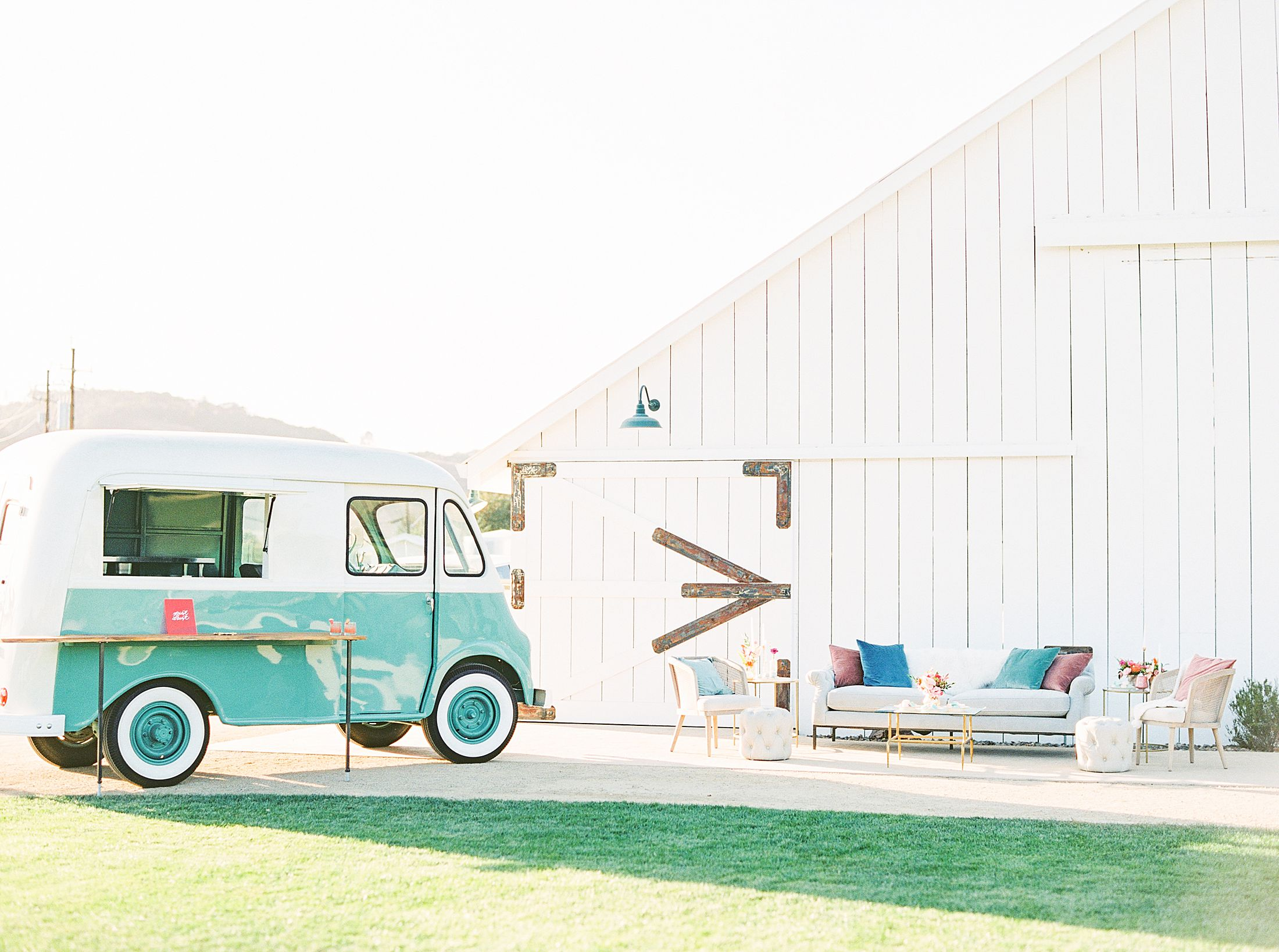 White Barn Edna Valley Wedding Inspiration - San Luis Obispo Wedding - Featured on Green Wedding Shoes - Ashley Baumgartner - FM Events SLO - SLO Wedding Photographer_0024.jpg