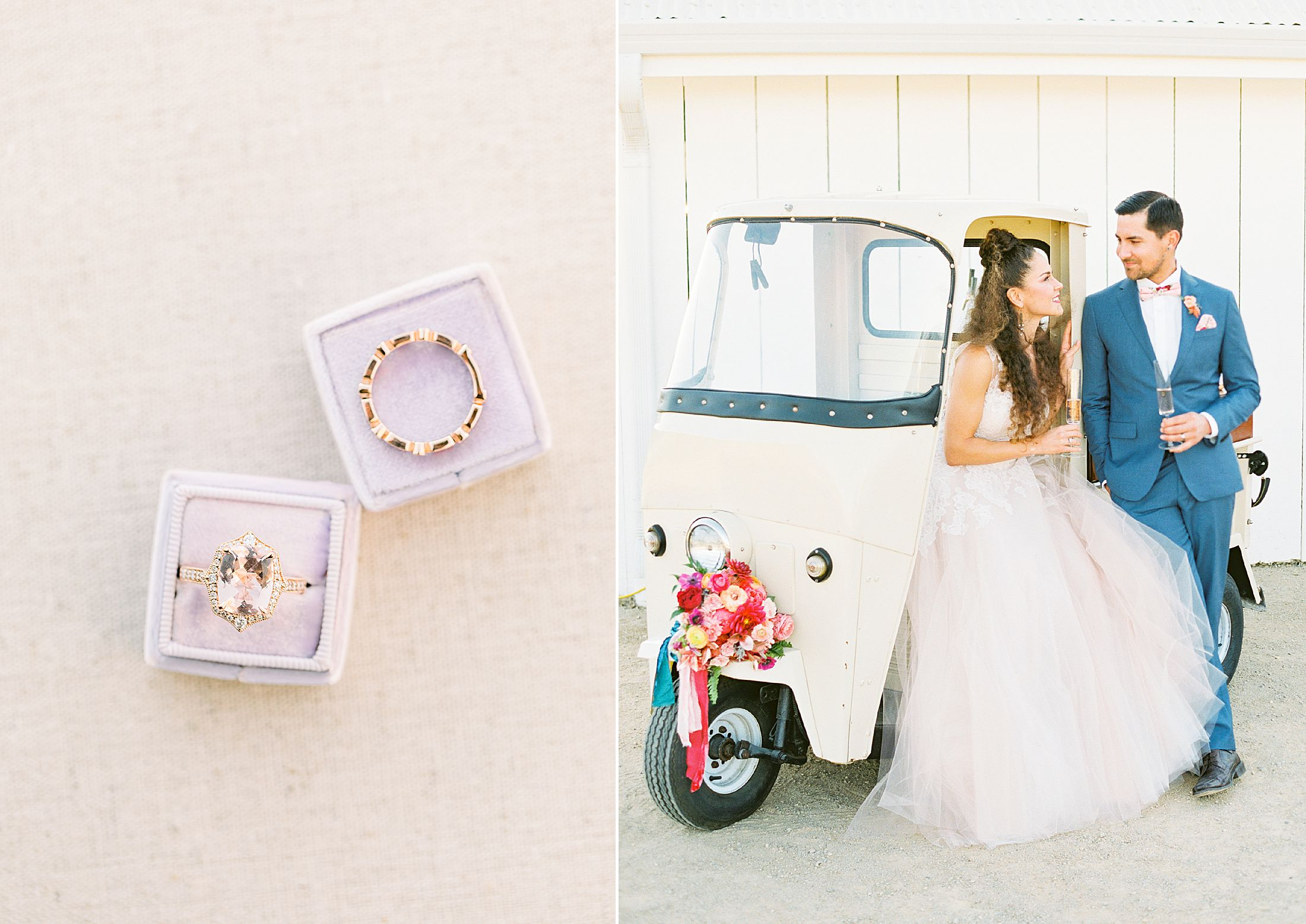 White Barn Edna Valley Wedding Inspiration - San Luis Obispo Wedding - Featured on Green Wedding Shoes - Ashley Baumgartner - FM Events SLO - SLO Wedding Photographer_0025.jpg
