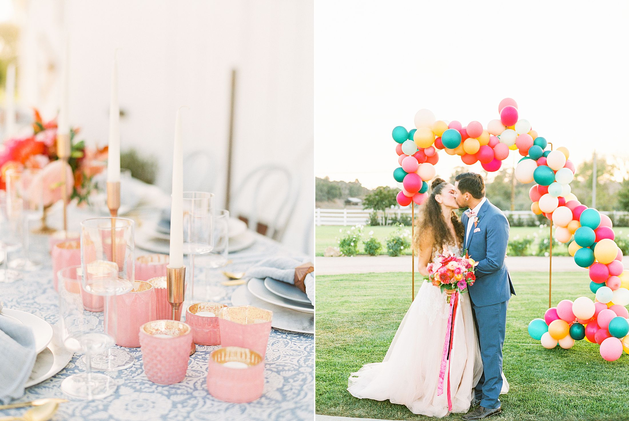 White Barn Edna Valley Wedding Inspiration - San Luis Obispo Wedding - Featured on Green Wedding Shoes - Ashley Baumgartner - FM Events SLO - SLO Wedding Photographer_0031.jpg
