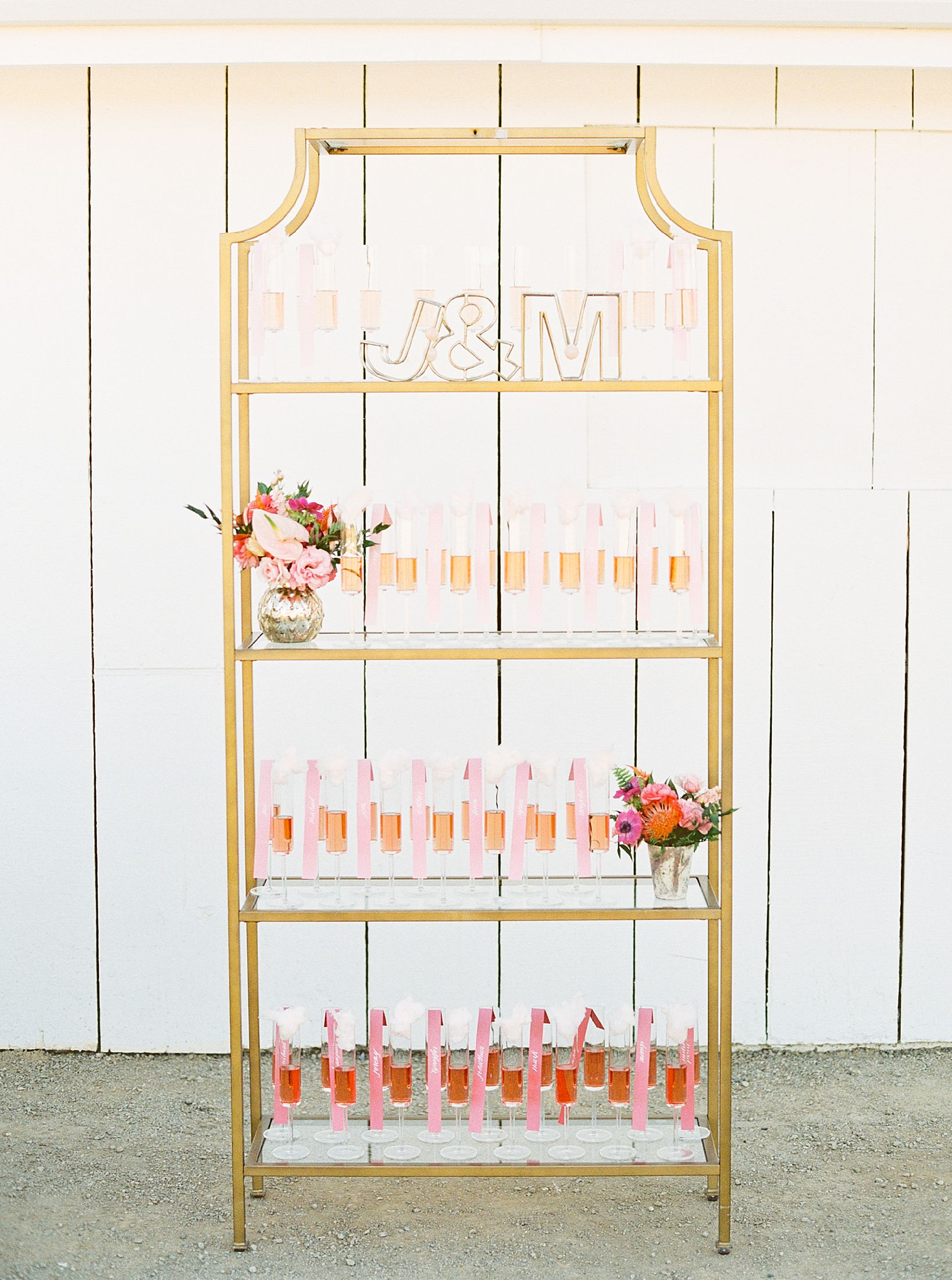 White Barn Edna Valley Wedding Inspiration - San Luis Obispo Wedding - Featured on Green Wedding Shoes - Ashley Baumgartner - FM Events SLO - SLO Wedding Photographer_0032.jpg