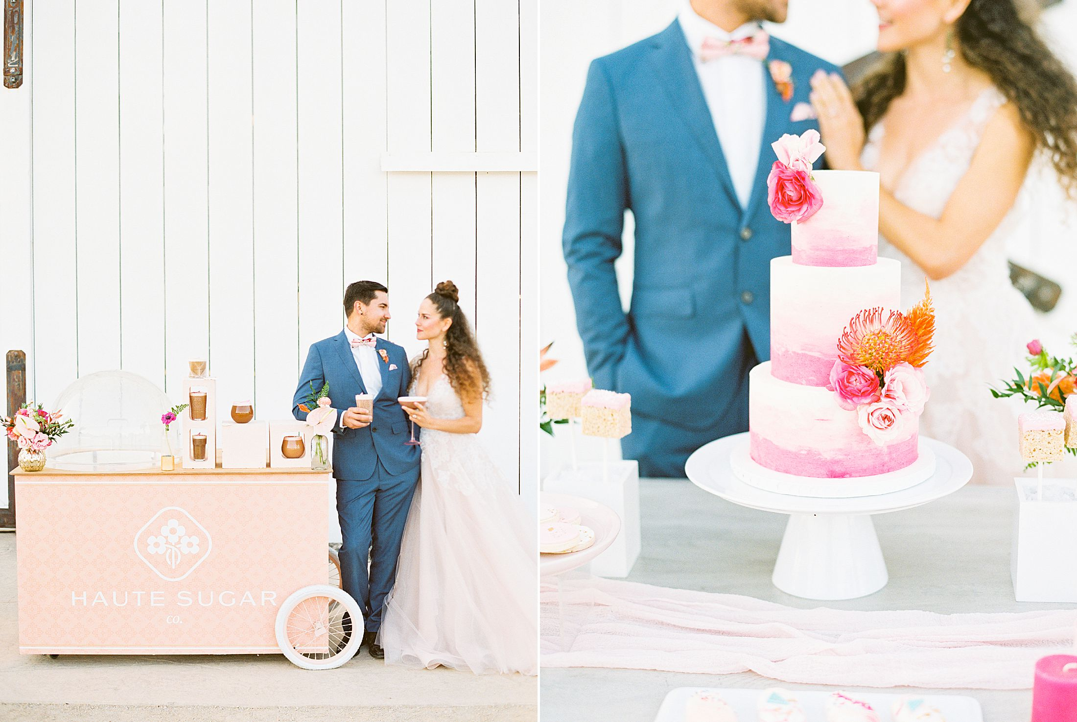 White Barn Edna Valley Wedding Inspiration - San Luis Obispo Wedding - Featured on Green Wedding Shoes - Ashley Baumgartner - FM Events SLO - SLO Wedding Photographer_0033.jpg