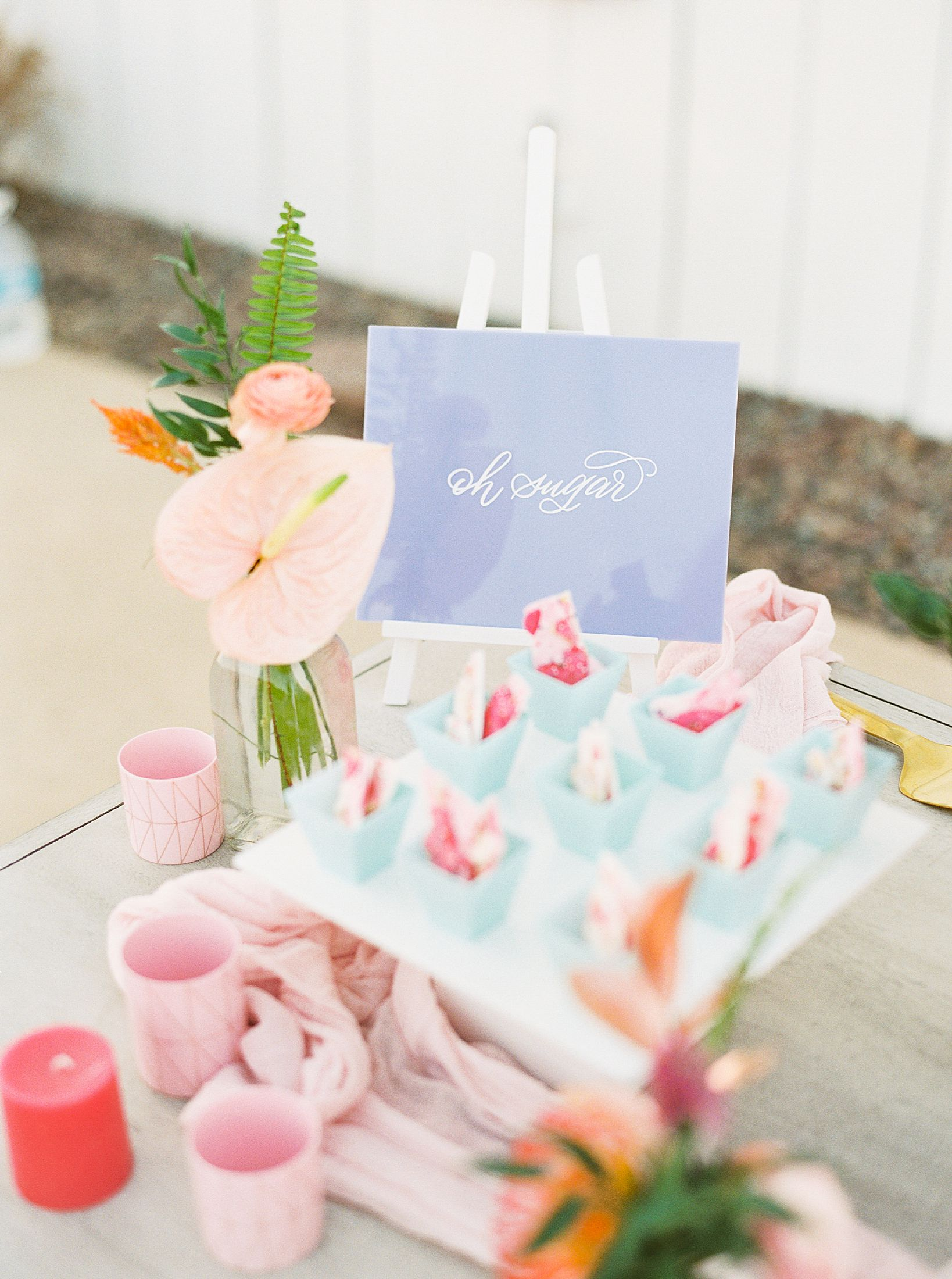 White Barn Edna Valley Wedding Inspiration - San Luis Obispo Wedding - Featured on Green Wedding Shoes - Ashley Baumgartner - FM Events SLO - SLO Wedding Photographer_0034.jpg