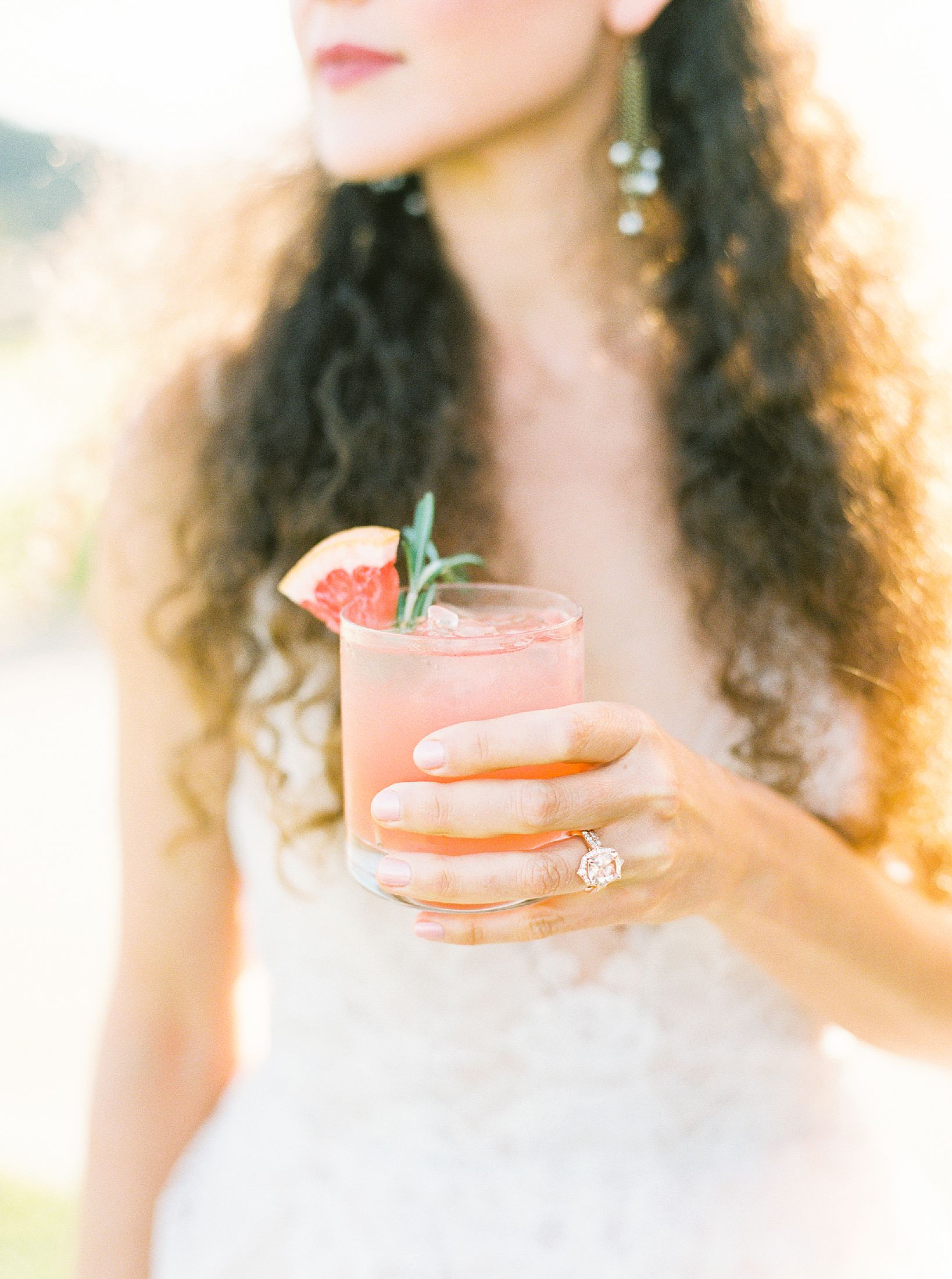White Barn Edna Valley Wedding Inspiration - San Luis Obispo Wedding - Featured on Green Wedding Shoes - Ashley Baumgartner - FM Events SLO - SLO Wedding Photographer_0040.jpg