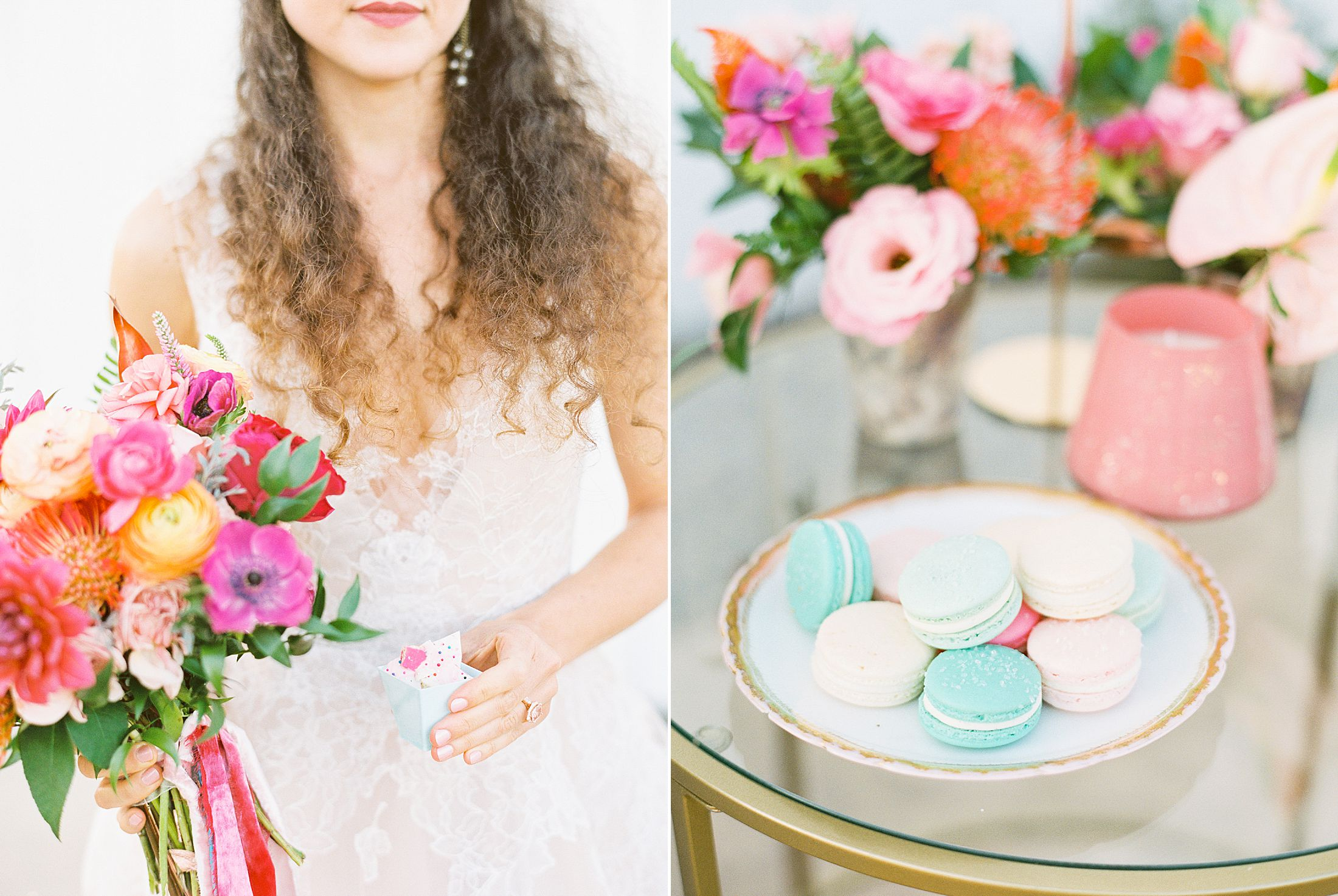 White Barn Edna Valley Wedding Inspiration - San Luis Obispo Wedding - Featured on Green Wedding Shoes - Ashley Baumgartner - FM Events SLO - SLO Wedding Photographer_0041.jpg