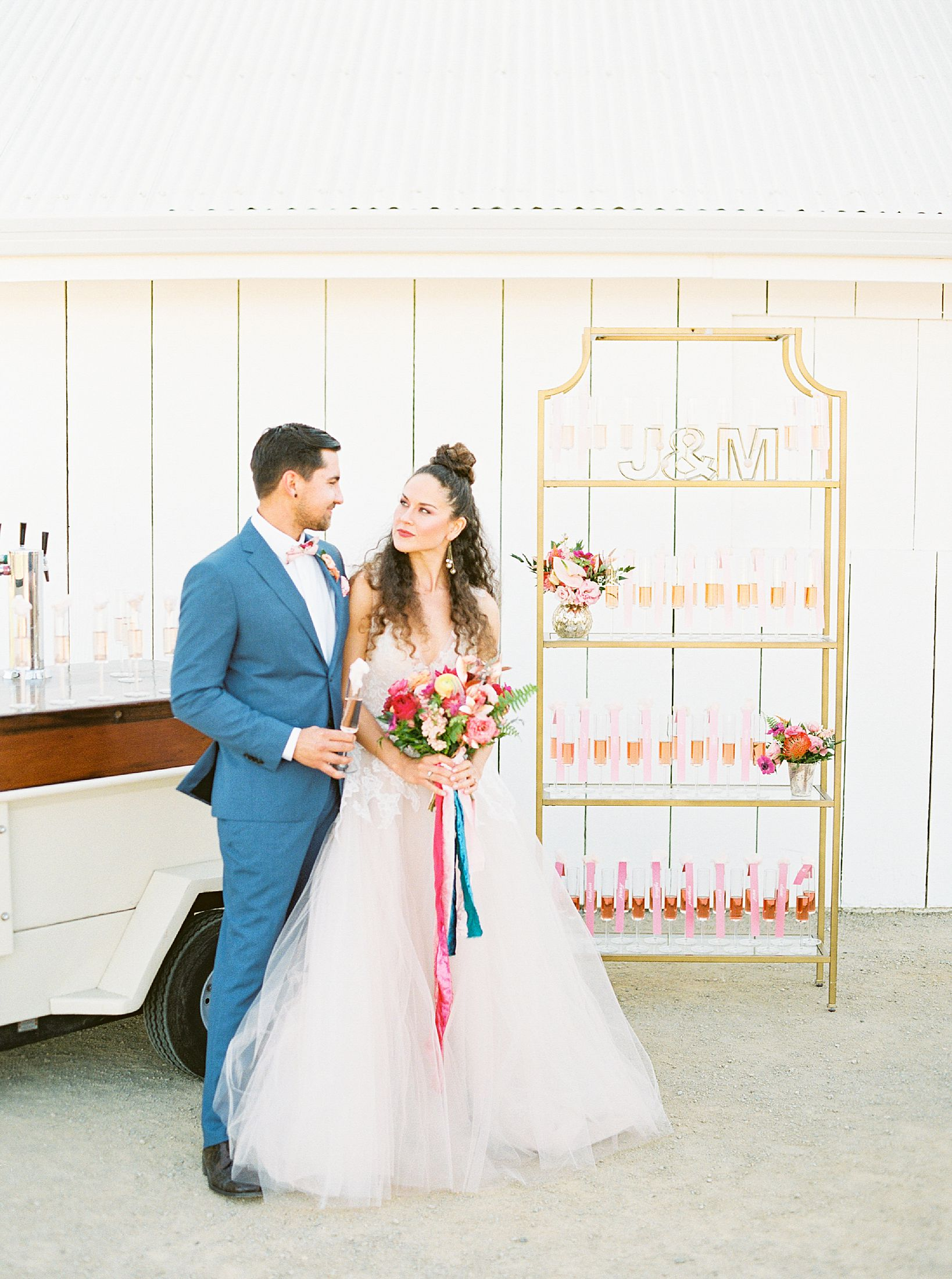 White Barn Edna Valley Wedding Inspiration - San Luis Obispo Wedding - Featured on Green Wedding Shoes - Ashley Baumgartner - FM Events SLO - SLO Wedding Photographer_0044.jpg