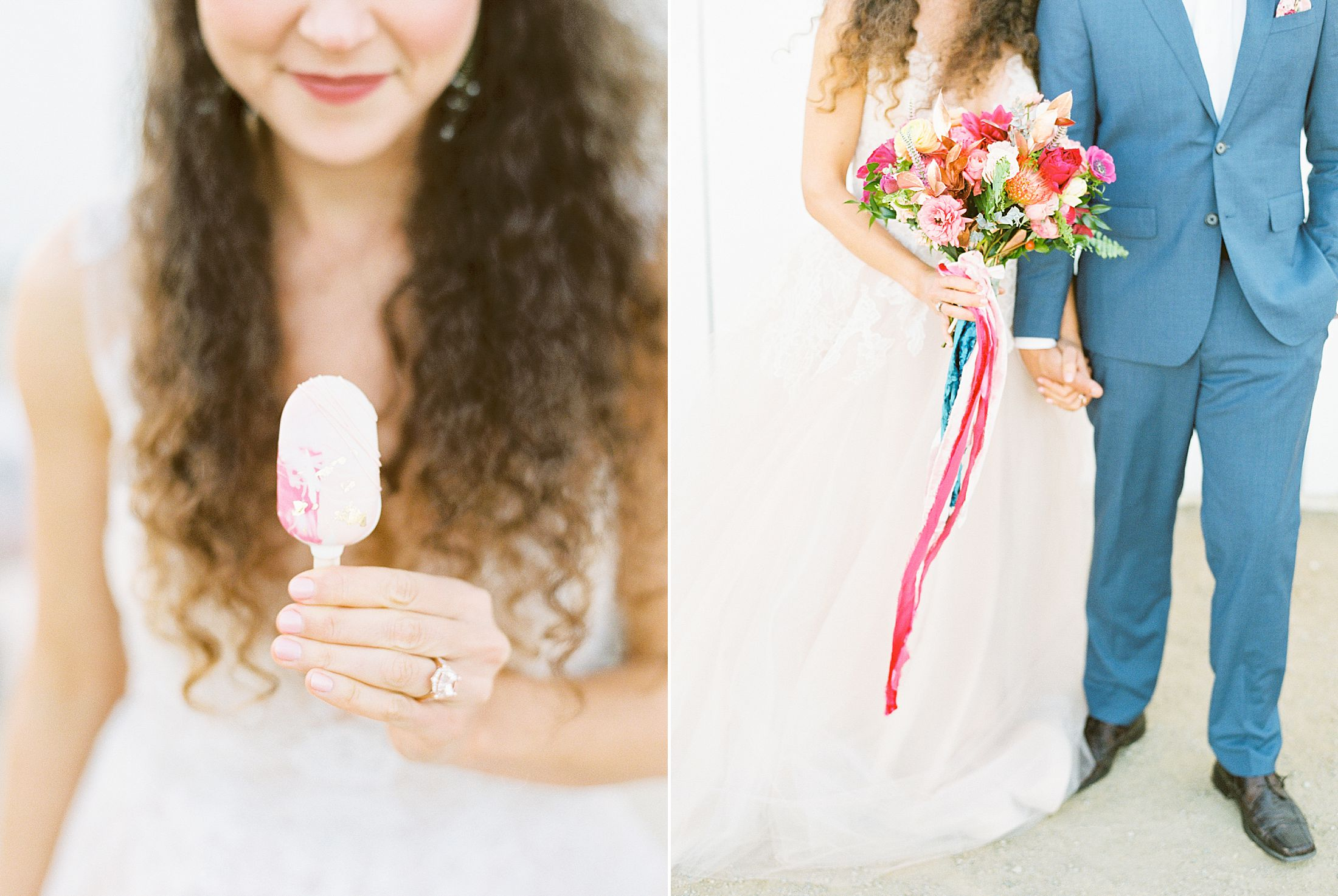White Barn Edna Valley Wedding Inspiration - San Luis Obispo Wedding - Featured on Green Wedding Shoes - Ashley Baumgartner - FM Events SLO - SLO Wedding Photographer_0045.jpg