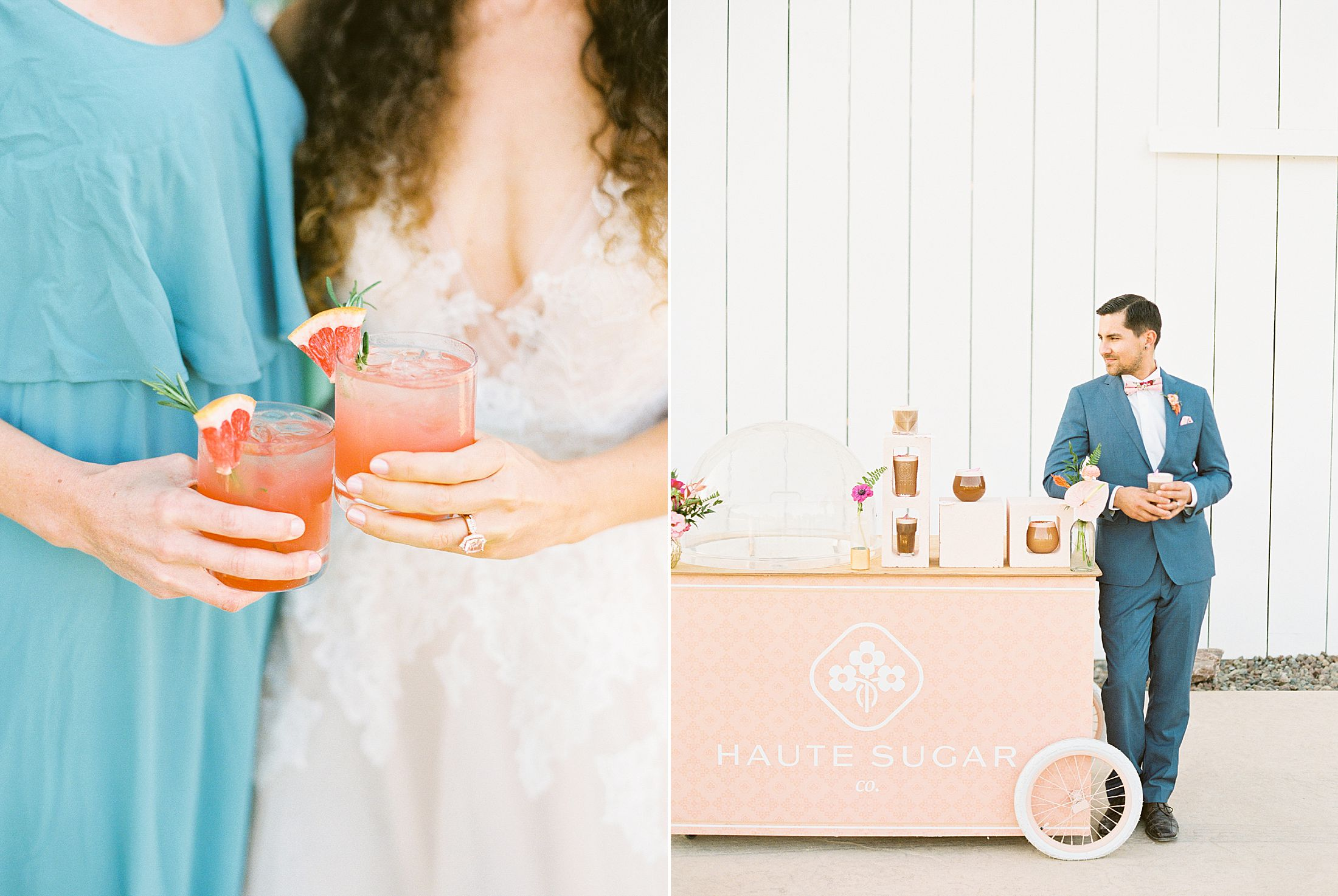 White Barn Edna Valley Wedding Inspiration - San Luis Obispo Wedding - Featured on Green Wedding Shoes - Ashley Baumgartner - FM Events SLO - SLO Wedding Photographer_0055.jpg
