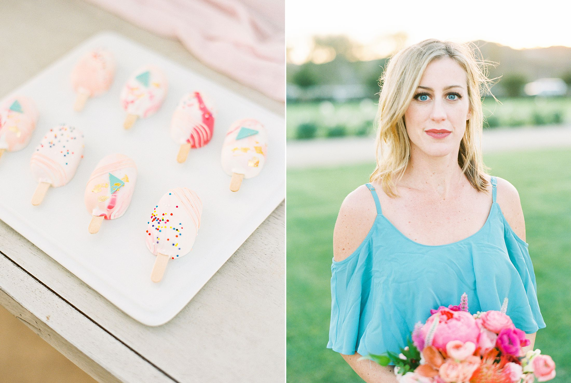 White Barn Edna Valley Wedding Inspiration - San Luis Obispo Wedding - Featured on Green Wedding Shoes - Ashley Baumgartner - FM Events SLO - SLO Wedding Photographer_0059.jpg