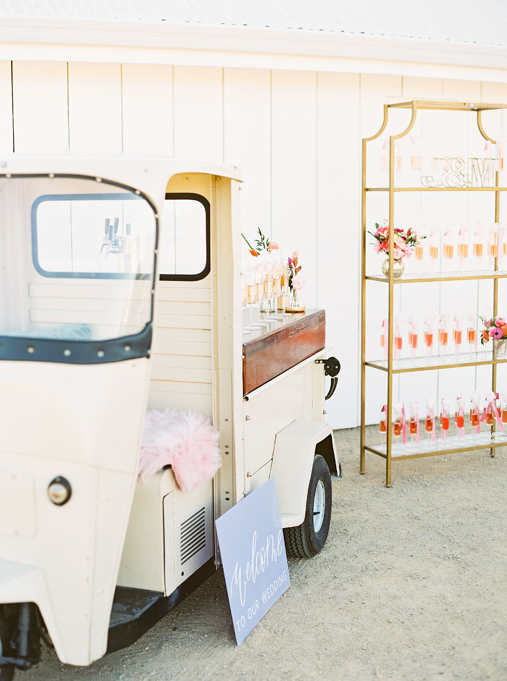 White Barn Edna Valley Wedding Inspiration - San Luis Obispo Wedding - Featured on Green Wedding Shoes - Ashley Baumgartner - FM Events SLO - SLO Wedding Photographer_0064.jpg