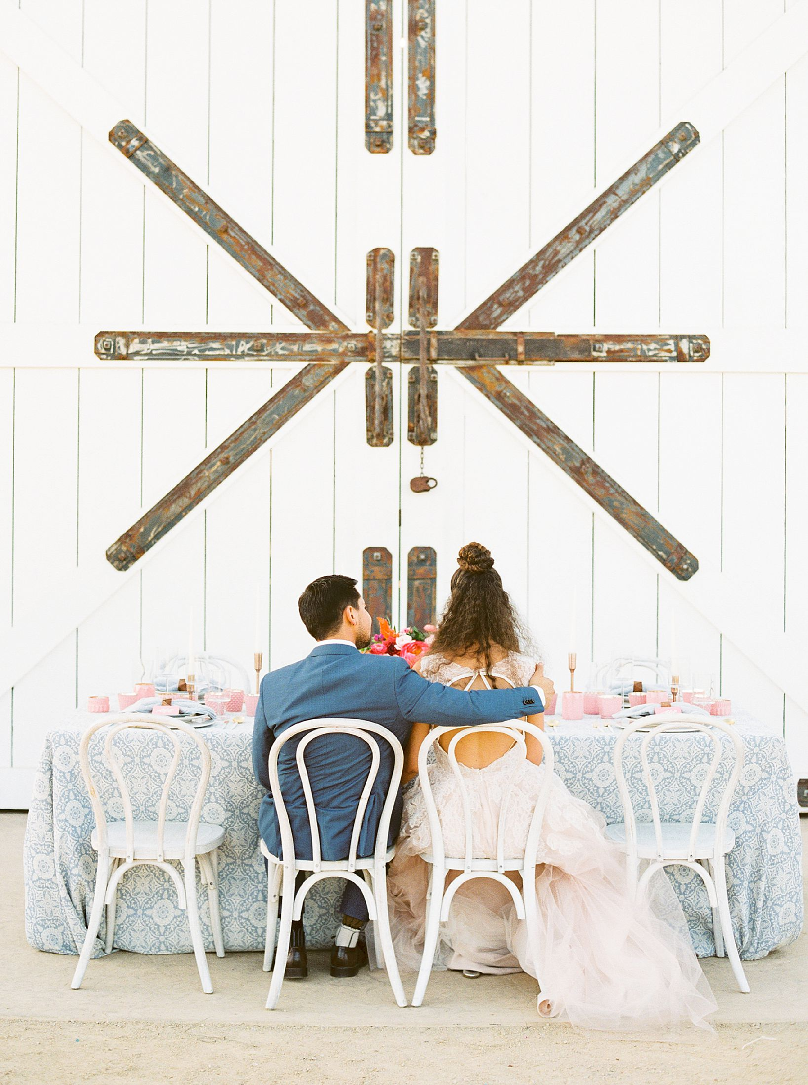White Barn Edna Valley Wedding Inspiration - San Luis Obispo Wedding - Featured on Green Wedding Shoes - Ashley Baumgartner - FM Events SLO - SLO Wedding Photographer_0066.jpg