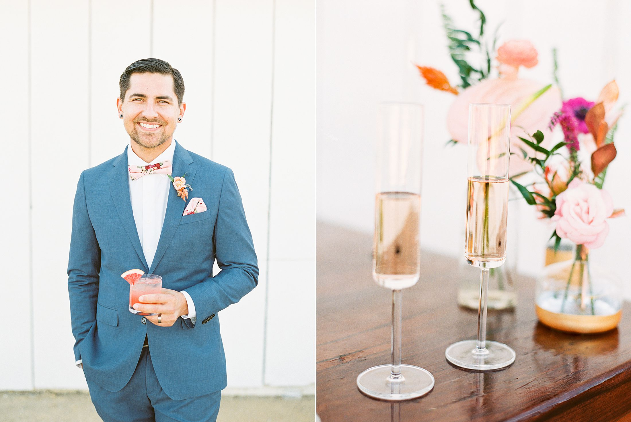White Barn Edna Valley Wedding Inspiration - San Luis Obispo Wedding - Featured on Green Wedding Shoes - Ashley Baumgartner - FM Events SLO - SLO Wedding Photographer_0069.jpg