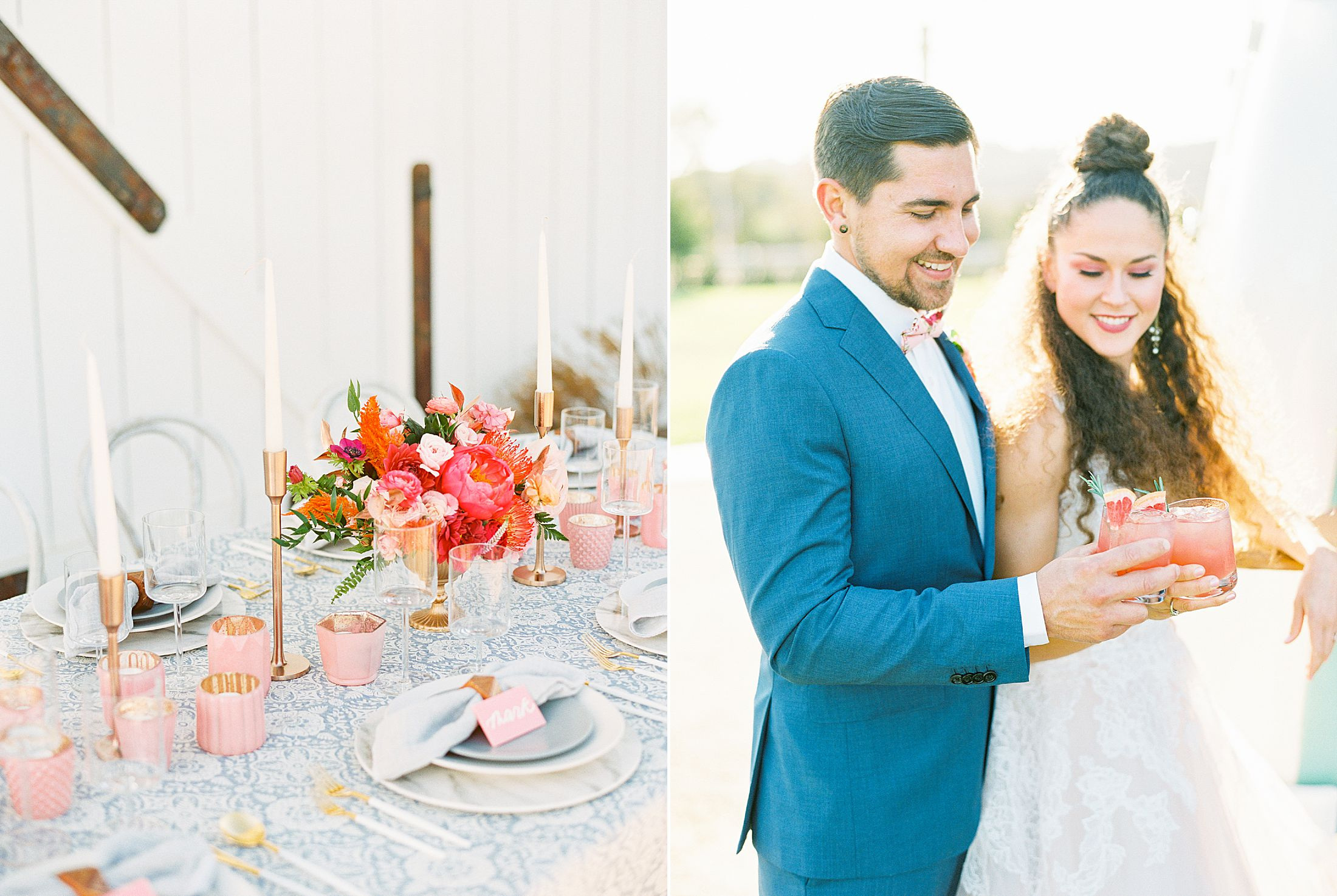 White Barn Edna Valley Wedding Inspiration - San Luis Obispo Wedding - Featured on Green Wedding Shoes - Ashley Baumgartner - FM Events SLO - SLO Wedding Photographer_0071.jpg