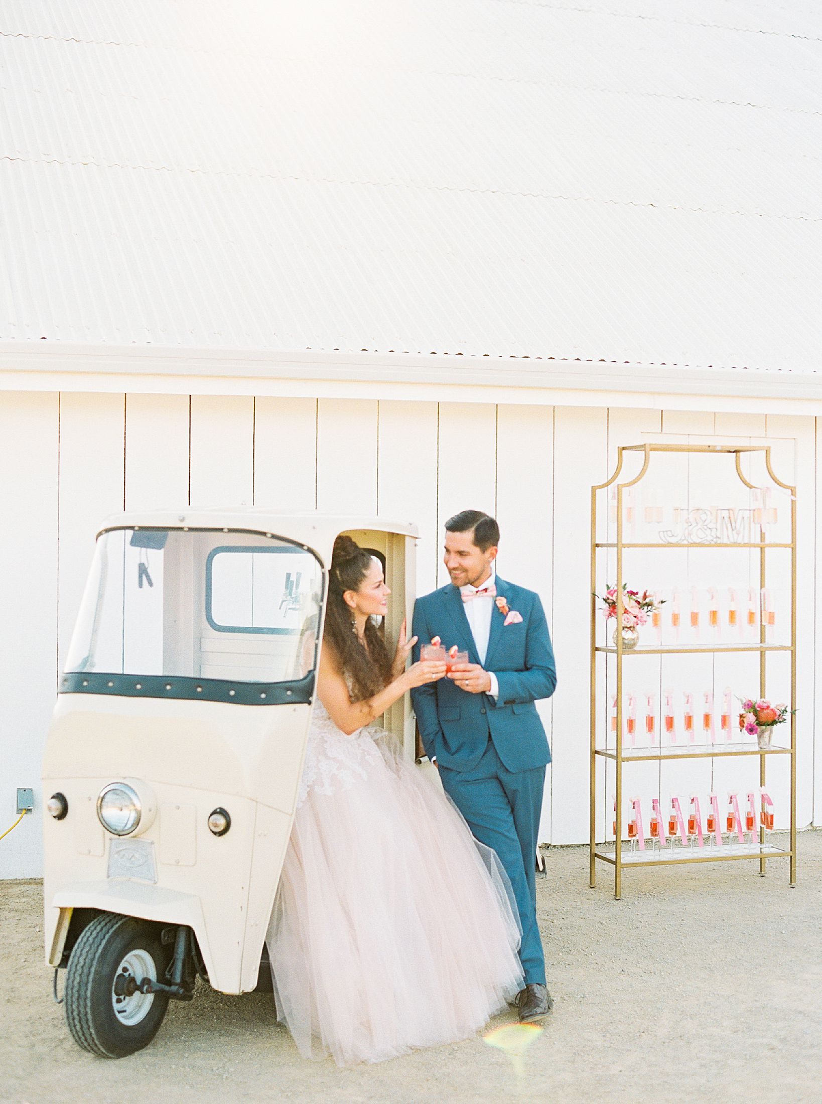 White Barn Edna Valley Wedding Inspiration - San Luis Obispo Wedding - Featured on Green Wedding Shoes - Ashley Baumgartner - FM Events SLO - SLO Wedding Photographer_0076.jpg