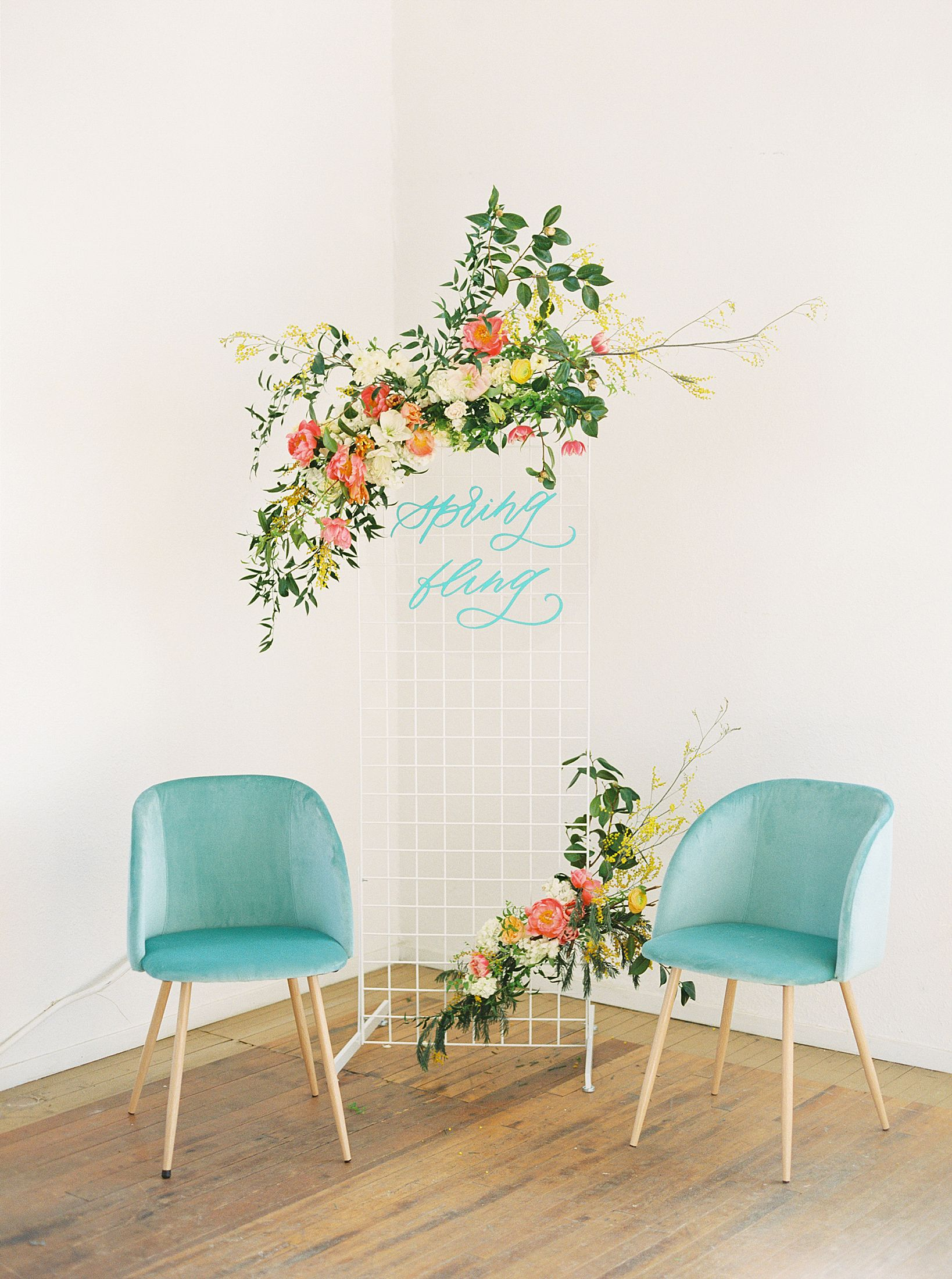 Bay Area Spring Wedding Inspiration - Ashley Baumgartner - Inspired By This - Party Crush Studio and Lens of Lenox Videography - Bay Area Wedding Photography_0001.jpg