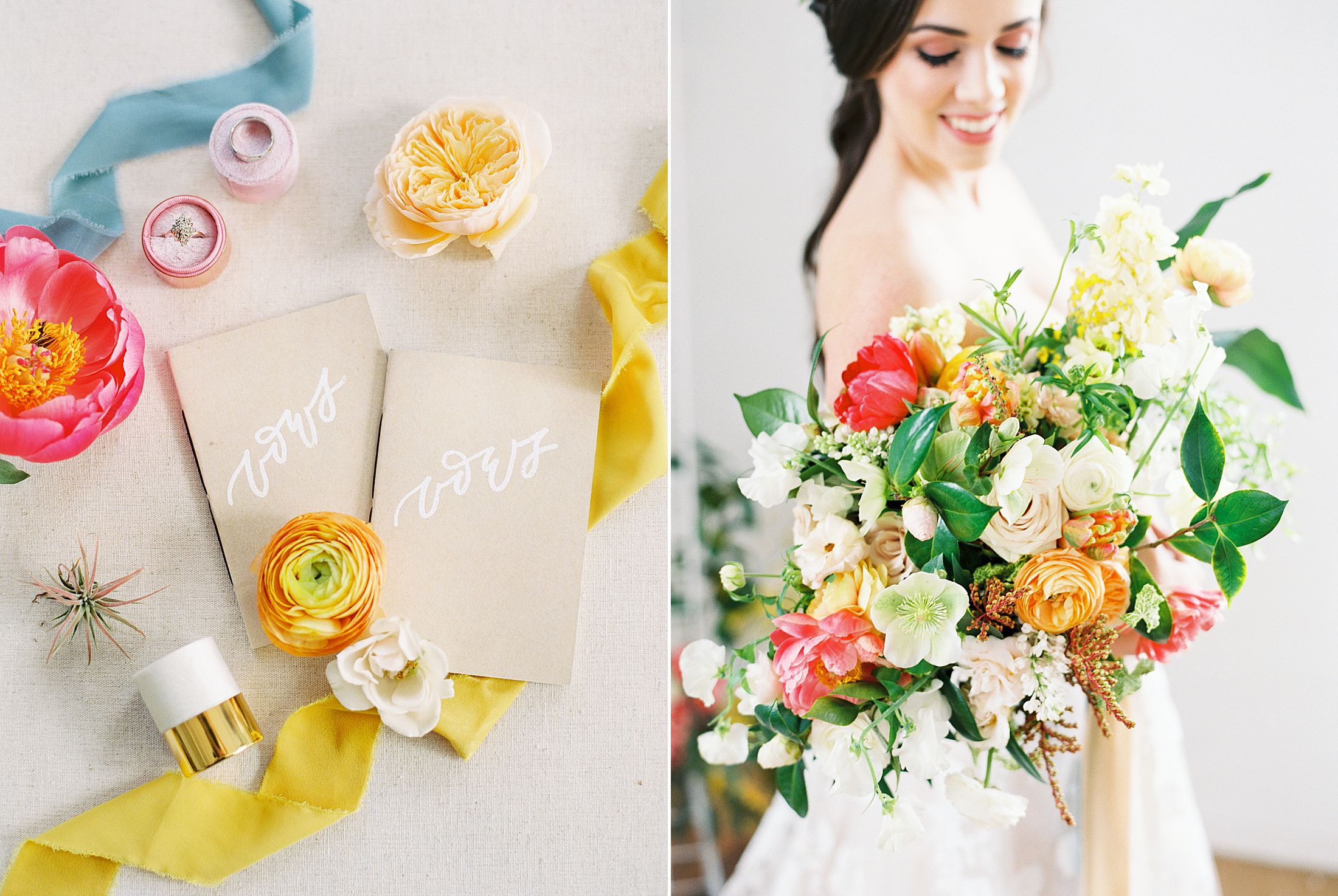 Bay Area Spring Wedding Inspiration - Ashley Baumgartner - Inspired By This - Party Crush Studio and Lens of Lenox Videography - Bay Area Wedding Photography_0002.jpg