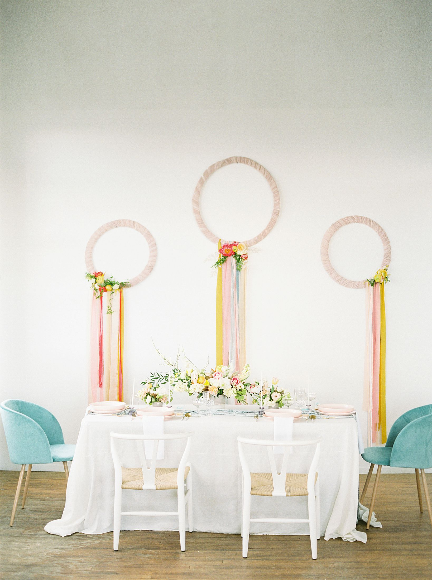 Bay Area Spring Wedding Inspiration - Ashley Baumgartner - Inspired By This - Party Crush Studio and Lens of Lenox Videography - Bay Area Wedding Photography_0003.jpg