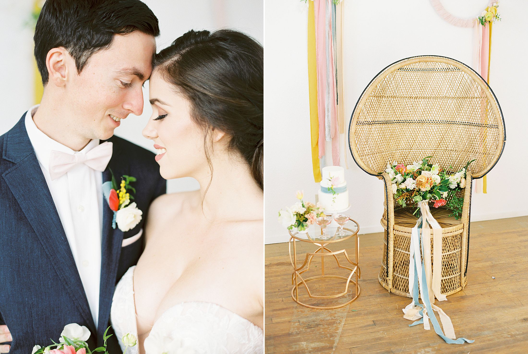 Bay Area Spring Wedding Inspiration - Ashley Baumgartner - Inspired By This - Party Crush Studio and Lens of Lenox Videography - Bay Area Wedding Photography_0004.jpg