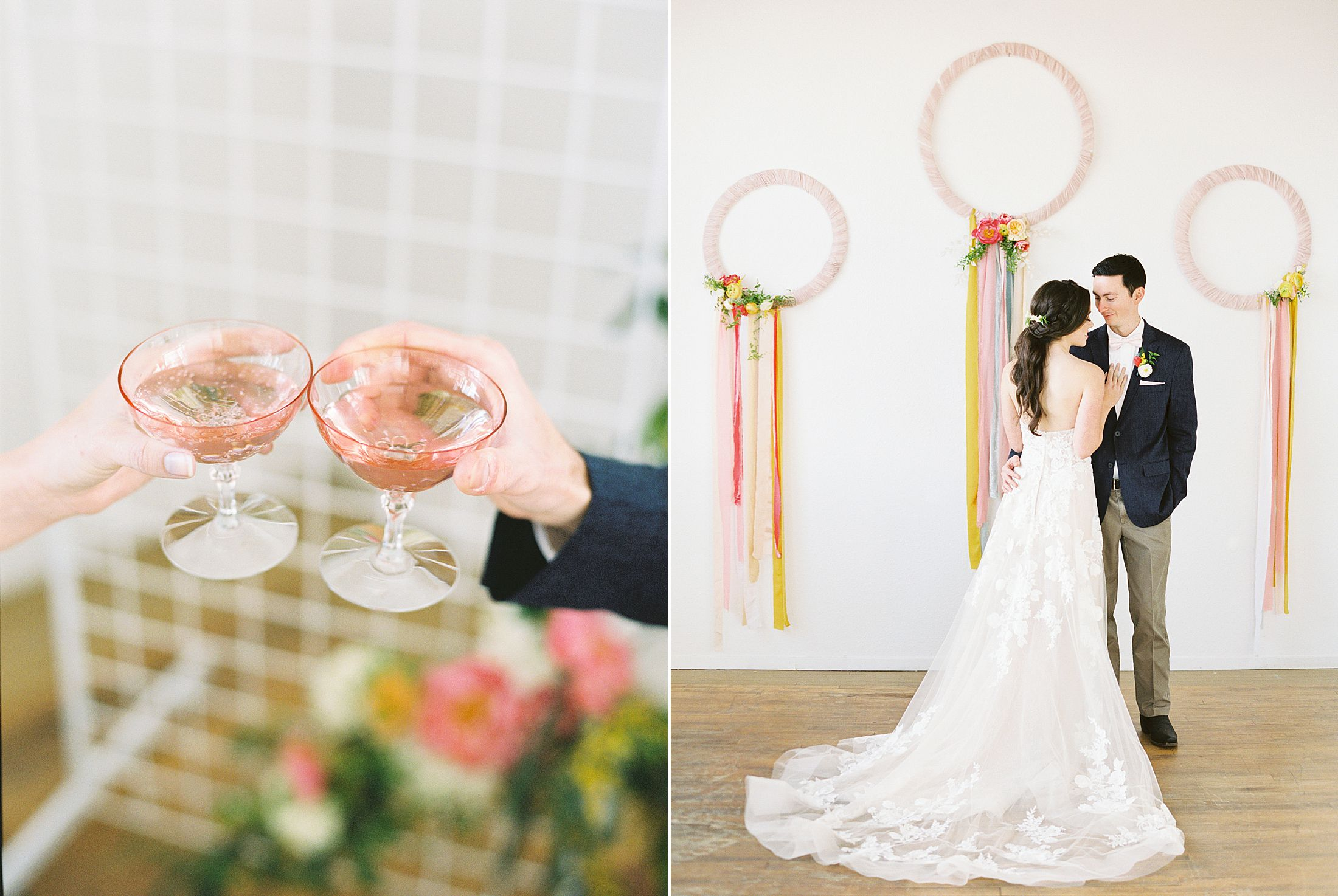 Bay Area Spring Wedding Inspiration - Ashley Baumgartner - Inspired By This - Party Crush Studio and Lens of Lenox Videography - Bay Area Wedding Photography_0006.jpg