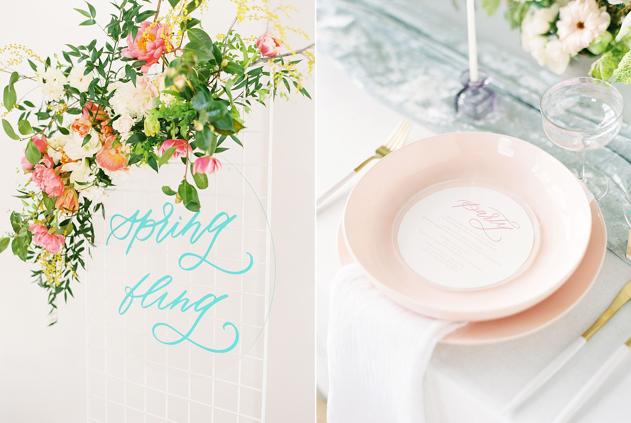 Bay Area Spring Wedding Inspiration - Ashley Baumgartner - Inspired By This - Party Crush Studio and Lens of Lenox Videography - Bay Area Wedding Photography_0008.jpg