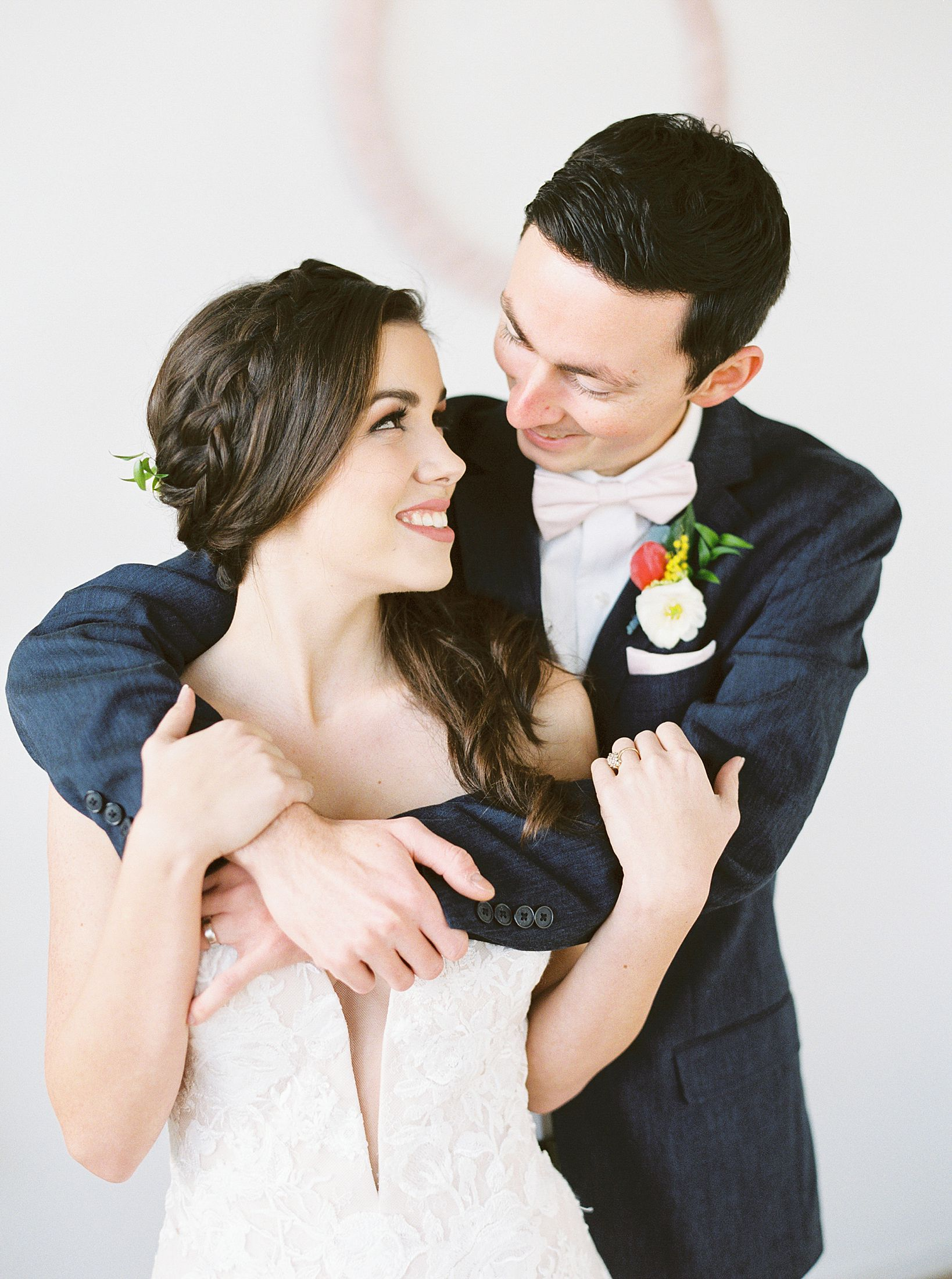 Bay Area Spring Wedding Inspiration - Ashley Baumgartner - Inspired By This - Party Crush Studio and Lens of Lenox Videography - Bay Area Wedding Photography_0009.jpg