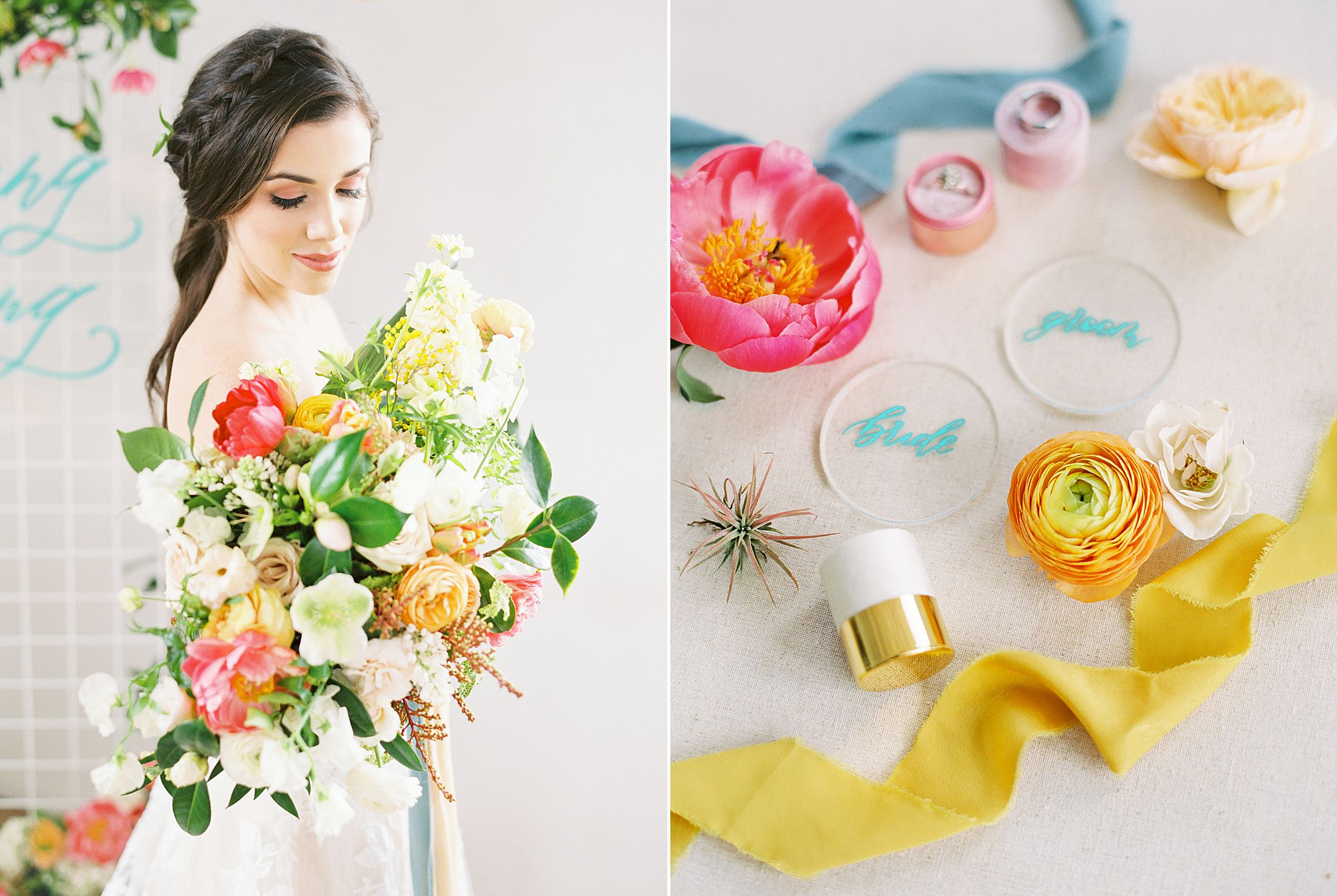Bay Area Spring Wedding Inspiration - Ashley Baumgartner - Inspired By This - Party Crush Studio and Lens of Lenox Videography - Bay Area Wedding Photography_0010.jpg