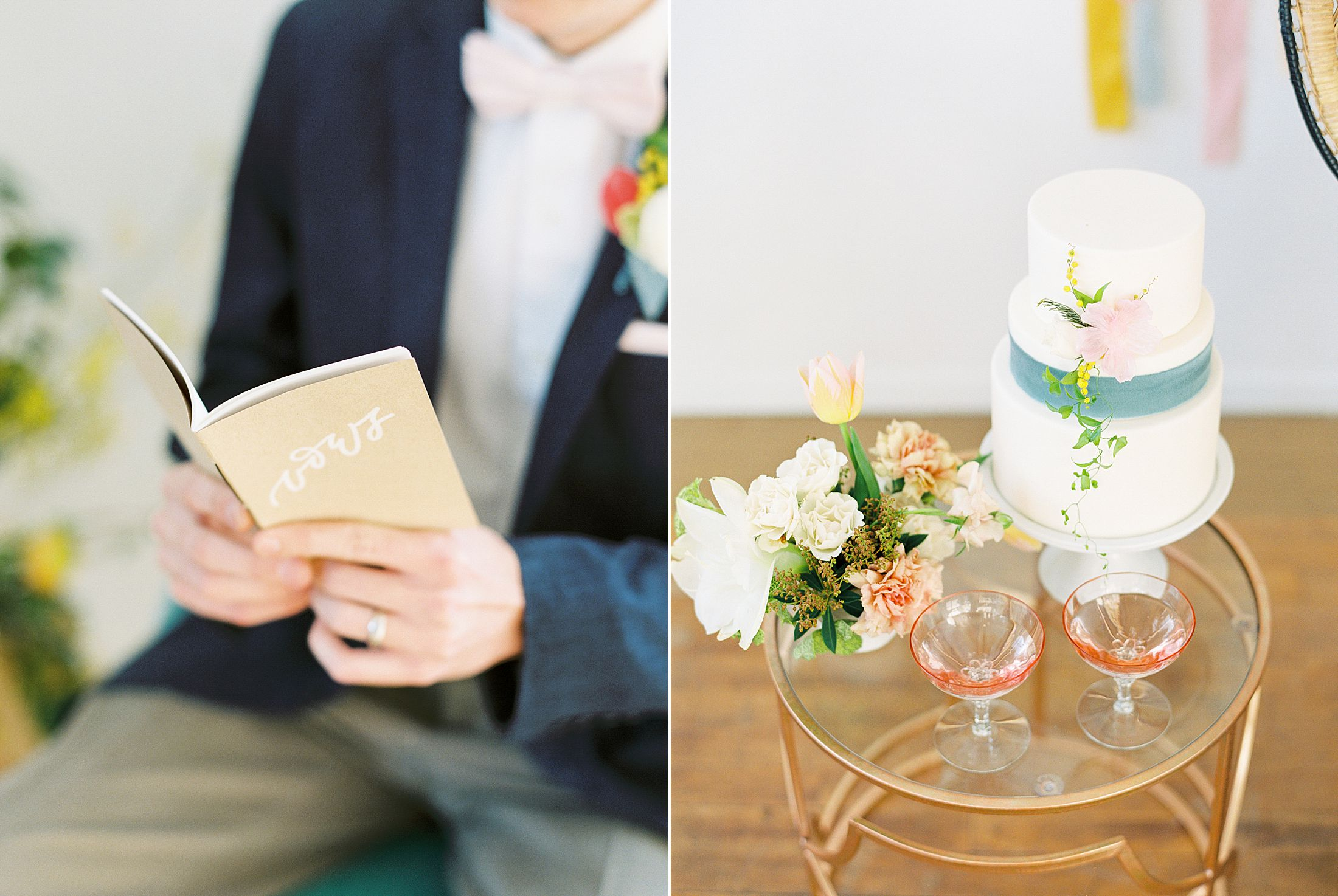 Bay Area Spring Wedding Inspiration - Ashley Baumgartner - Inspired By This - Party Crush Studio and Lens of Lenox Videography - Bay Area Wedding Photography_0012.jpg