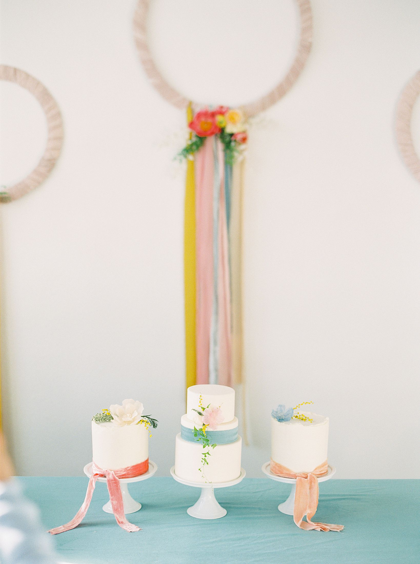 Bay Area Spring Wedding Inspiration - Ashley Baumgartner - Inspired By This - Party Crush Studio and Lens of Lenox Videography - Bay Area Wedding Photography_0013.jpg