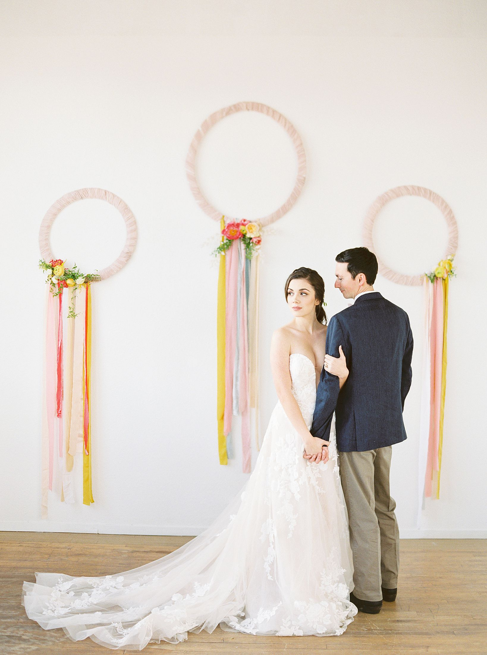 Bay Area Spring Wedding Inspiration - Ashley Baumgartner - Inspired By This - Party Crush Studio and Lens of Lenox Videography - Bay Area Wedding Photography_0014.jpg
