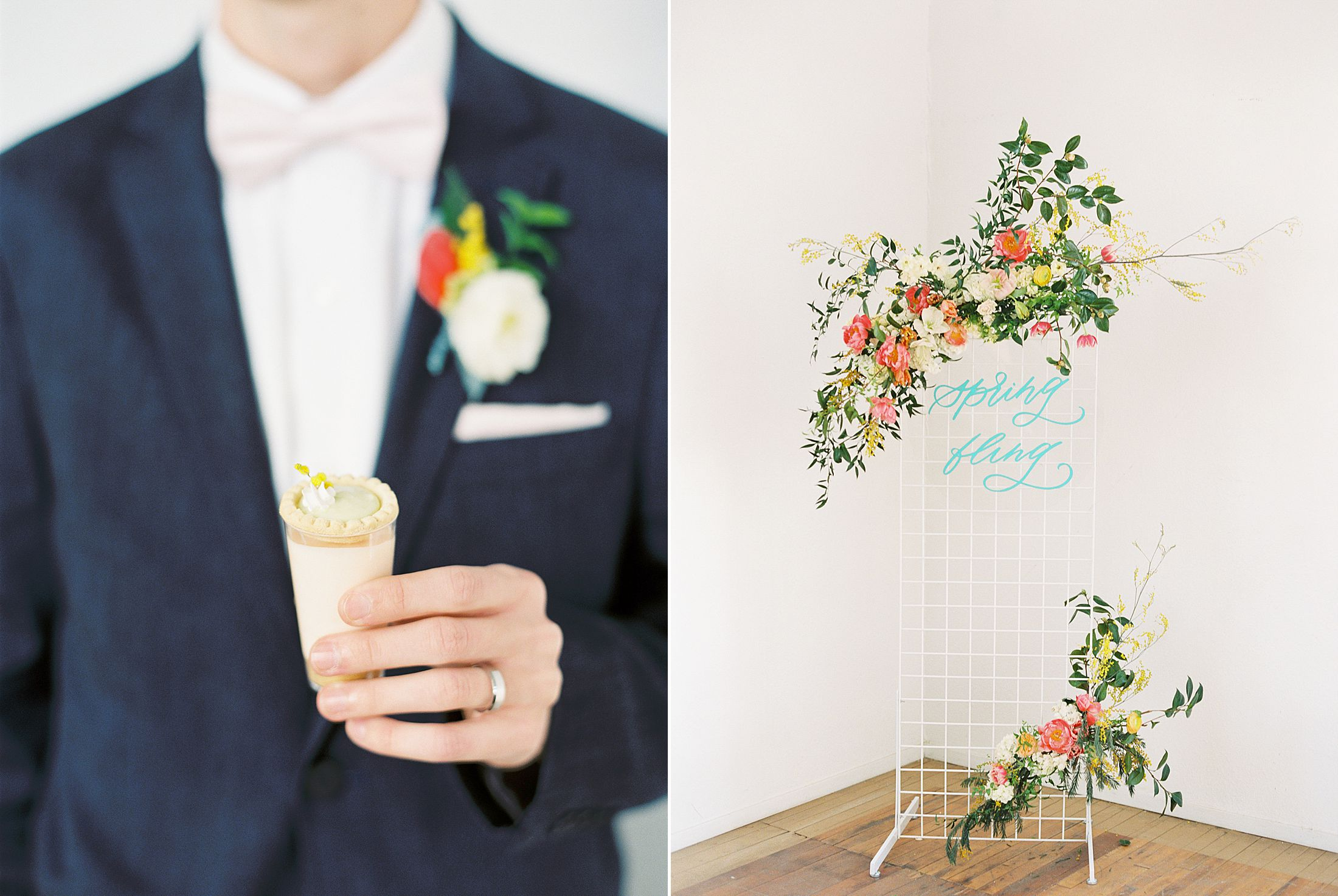 Bay Area Spring Wedding Inspiration - Ashley Baumgartner - Inspired By This - Party Crush Studio and Lens of Lenox Videography - Bay Area Wedding Photography_0015.jpg