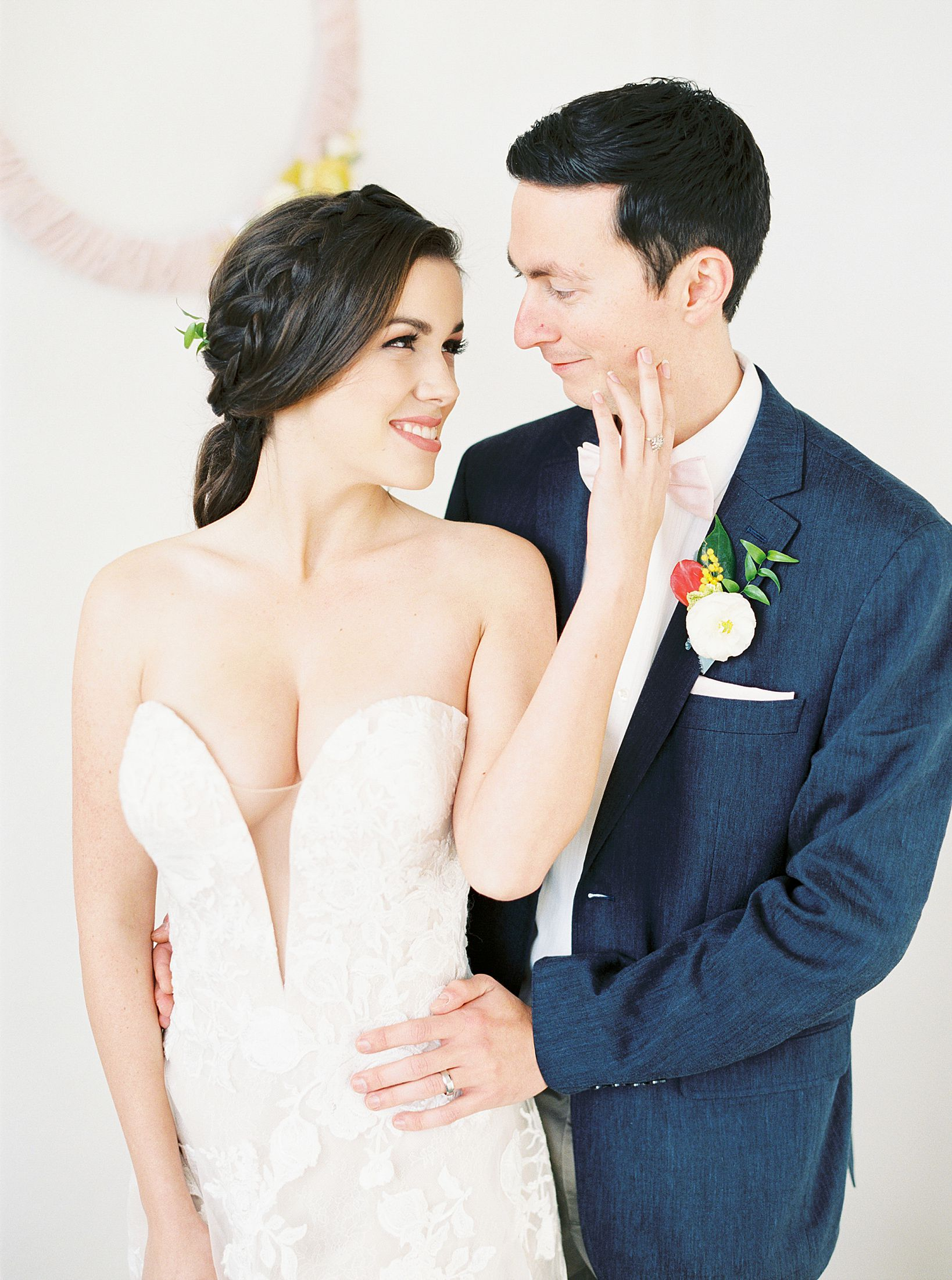 Bay Area Spring Wedding Inspiration - Ashley Baumgartner - Inspired By This - Party Crush Studio and Lens of Lenox Videography - Bay Area Wedding Photography_0016.jpg