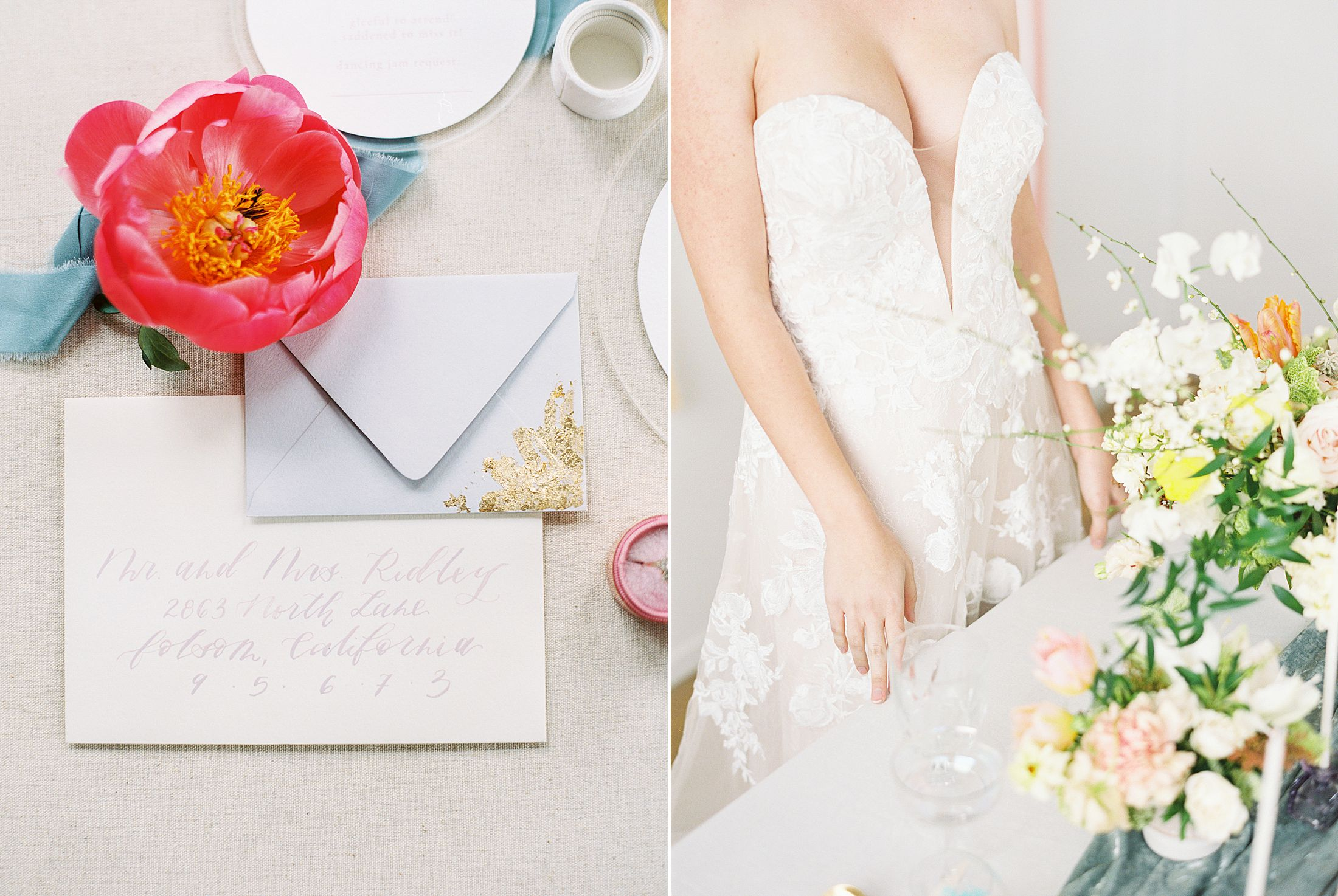 Bay Area Spring Wedding Inspiration - Ashley Baumgartner - Inspired By This - Party Crush Studio and Lens of Lenox Videography - Bay Area Wedding Photography_0017.jpg
