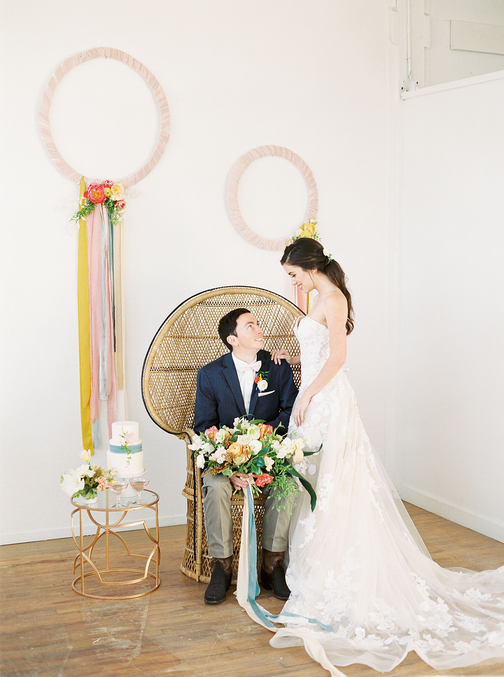 Bay Area Spring Wedding Inspiration - Ashley Baumgartner - Inspired By This - Party Crush Studio and Lens of Lenox Videography - Bay Area Wedding Photography_0018.jpg